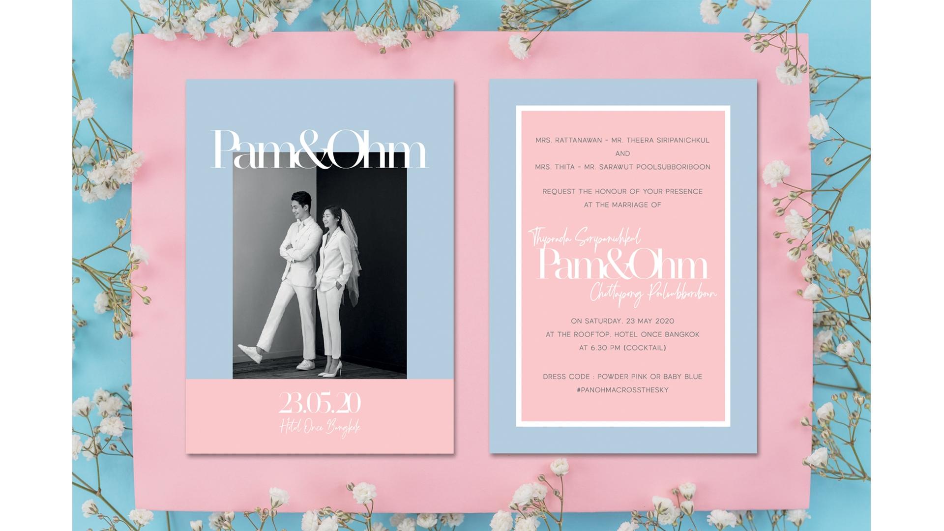 wedding-card-B060