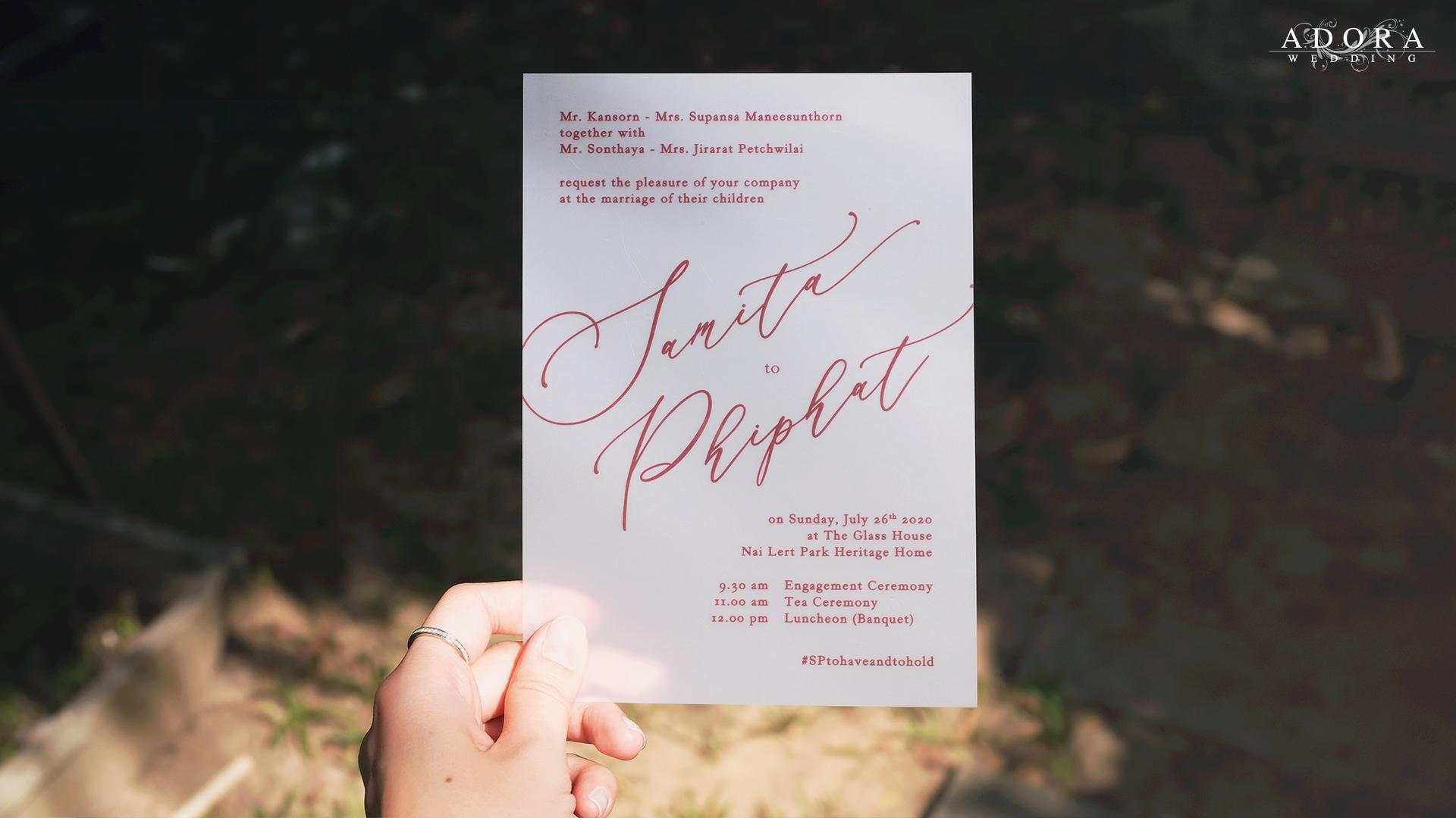 B123LM-wedding-card-2