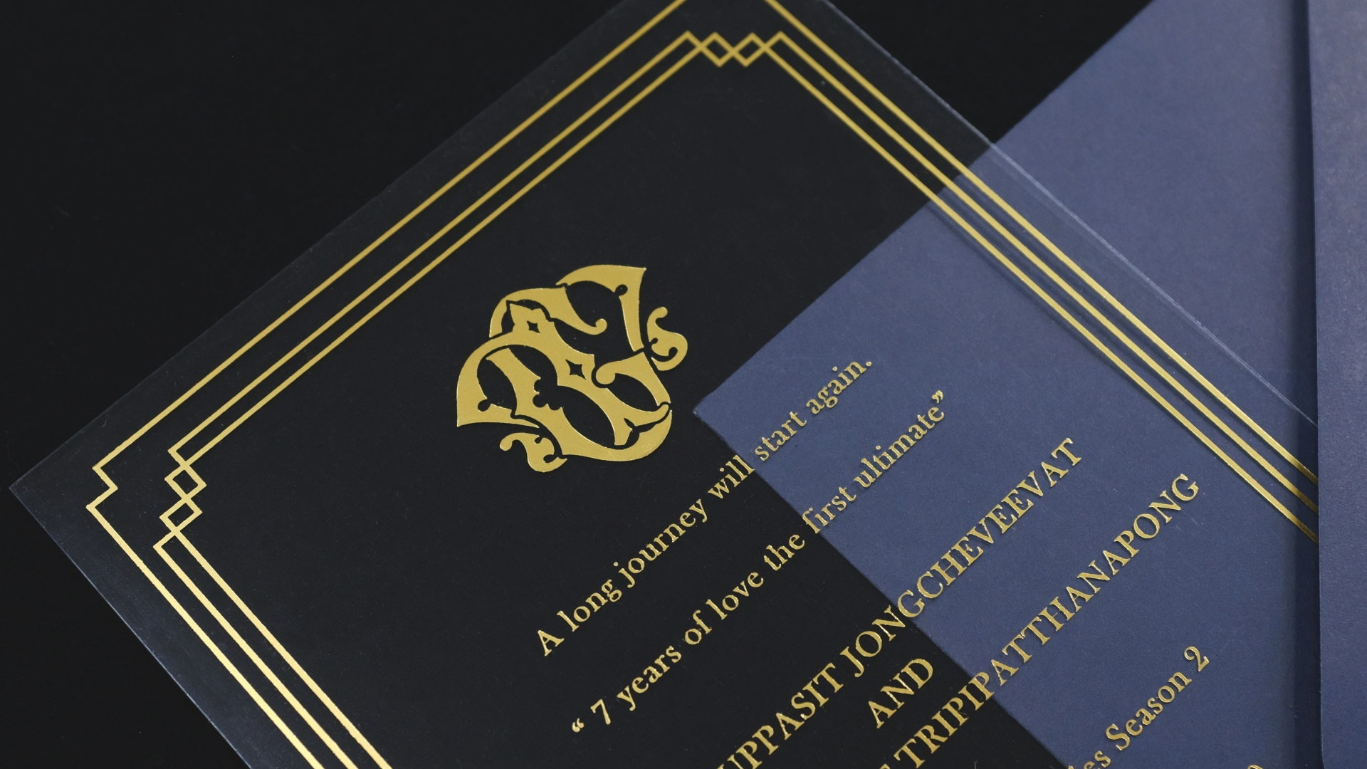 B252LM-wedding-card-5