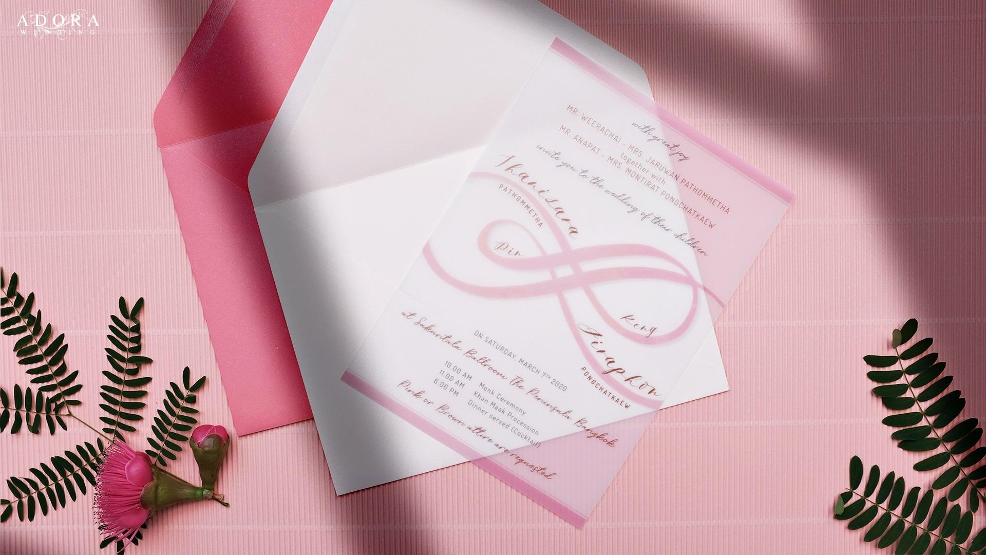B087LM-wedding-card-3