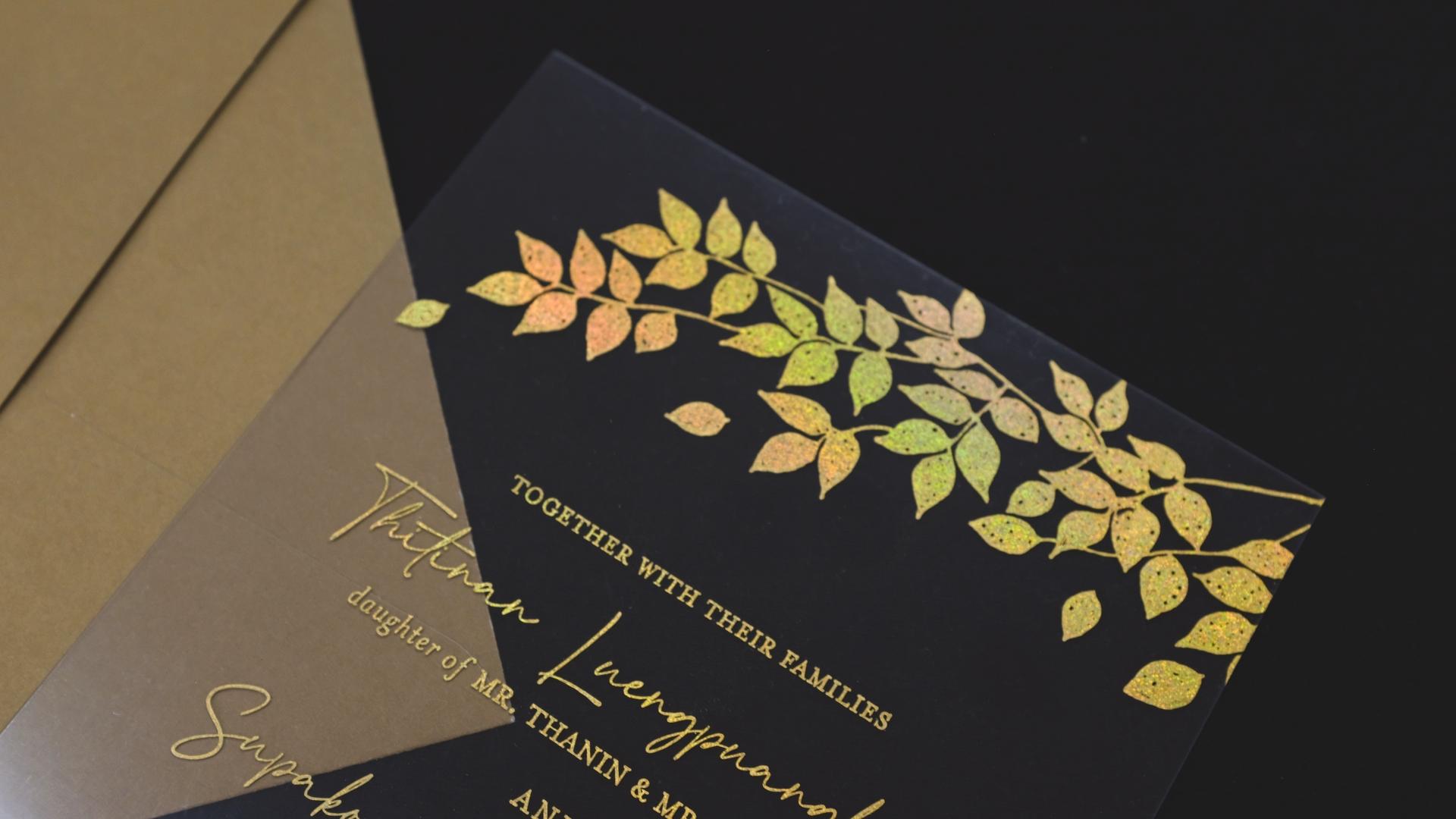 B266LM-wedding-card-4