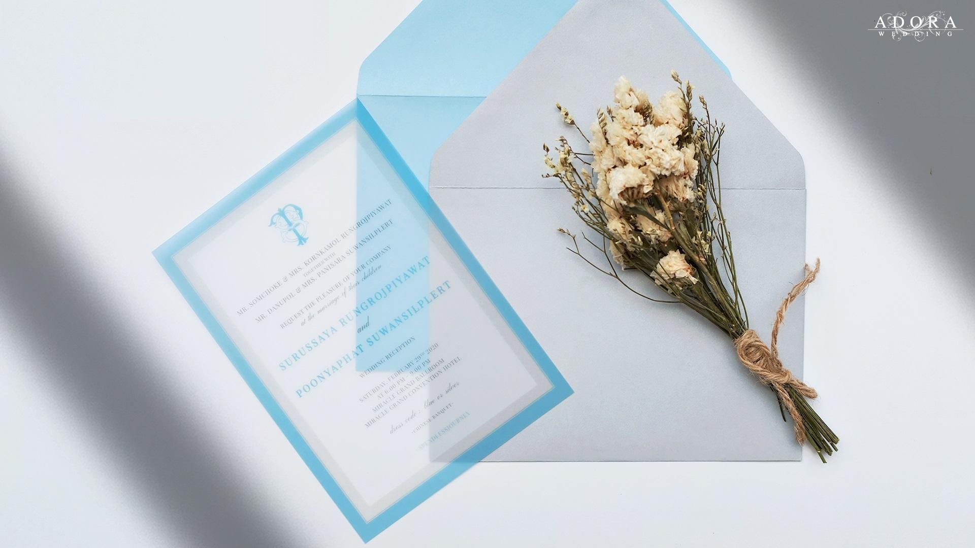 B044LM-wedding-card-1