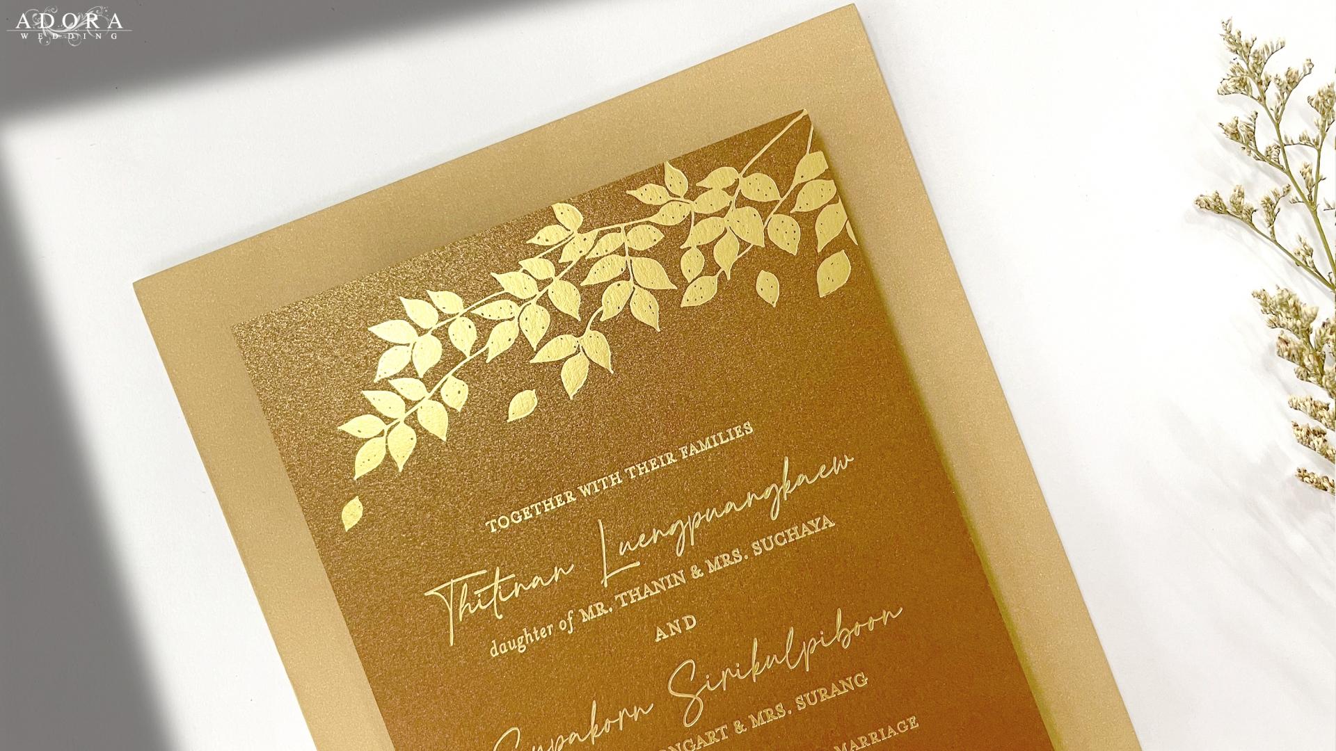 B266BR-wedding-card-6