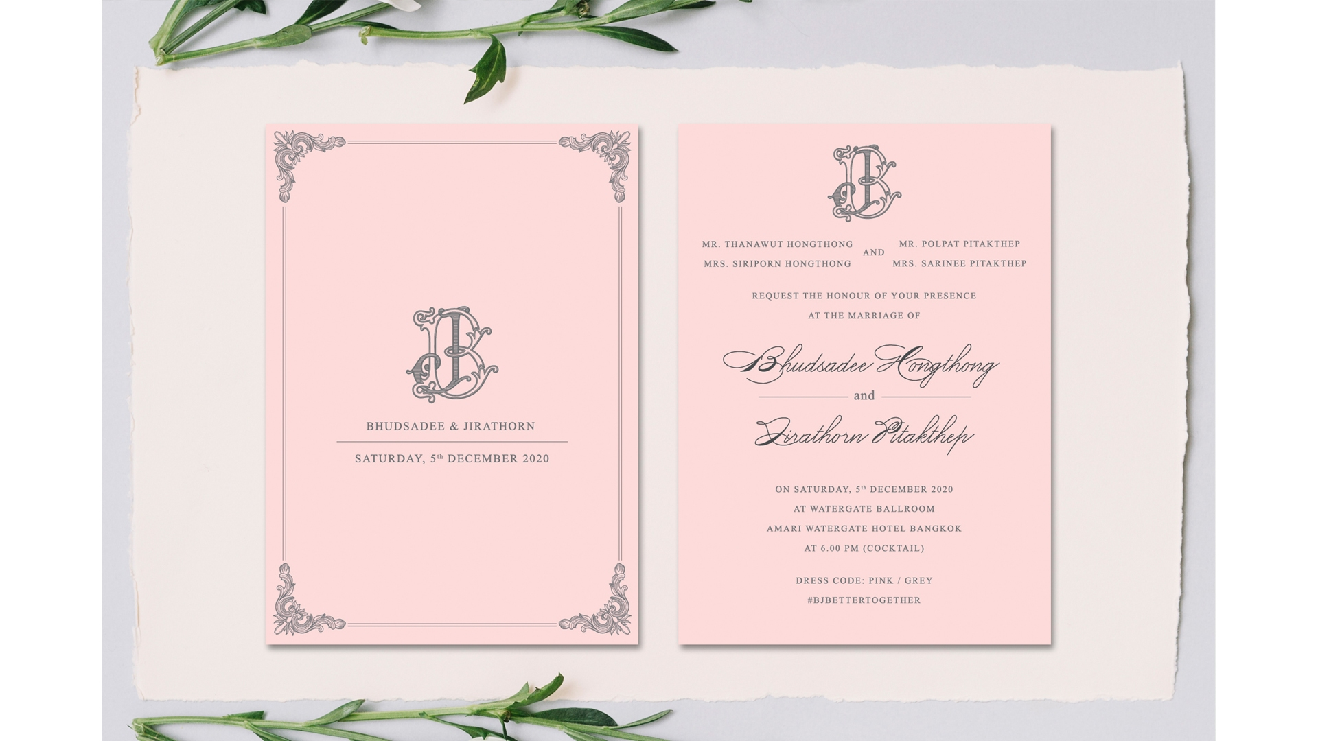 wedding-card-B019