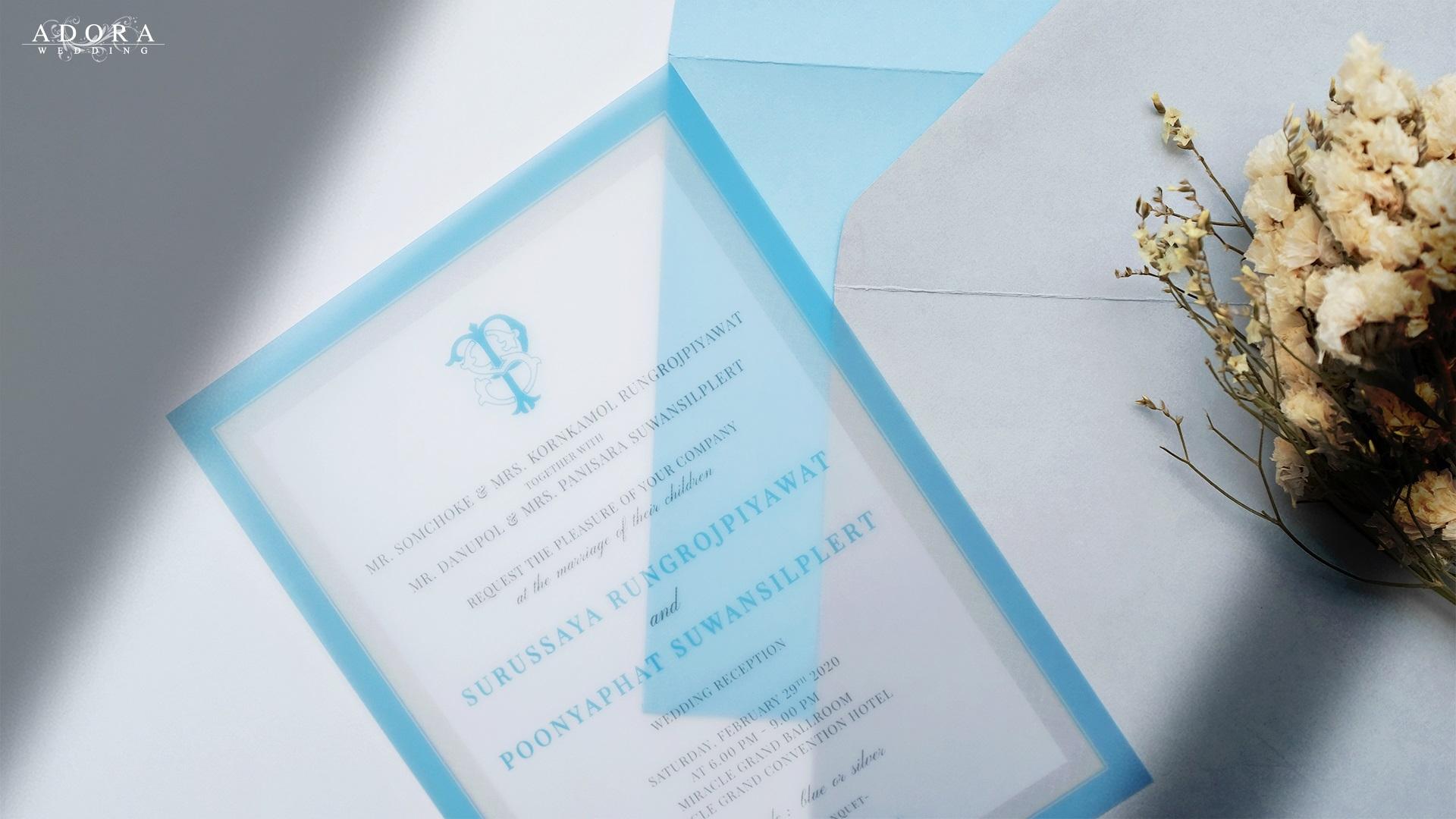 B044LM-wedding-card-2
