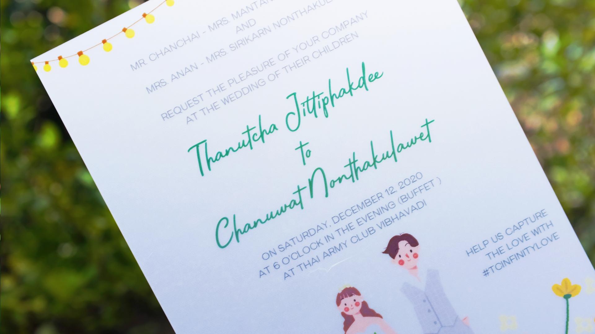 B076LM-wedding-card-2