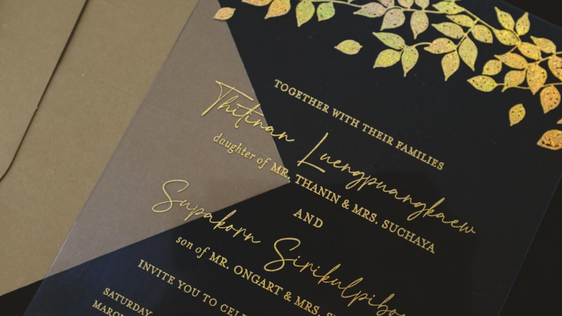 B266LM-wedding-card-5