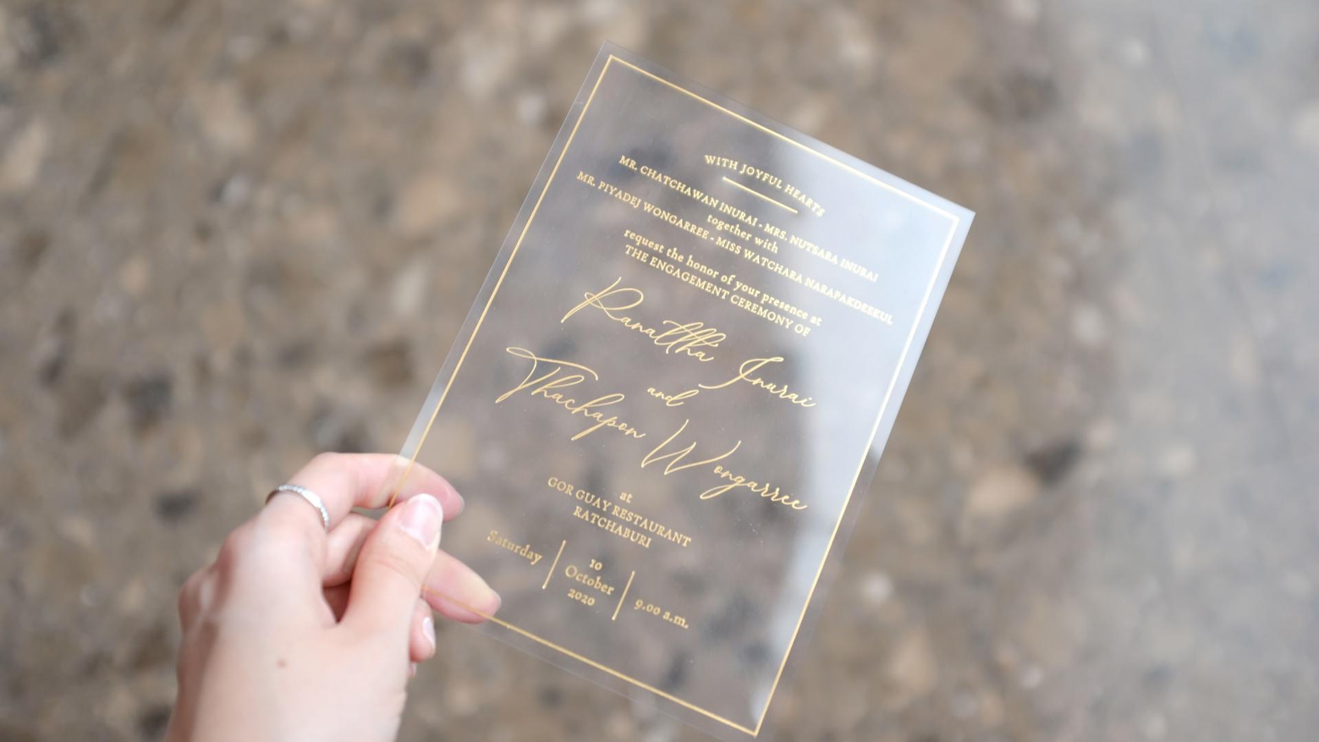 wedding-card-B239LM