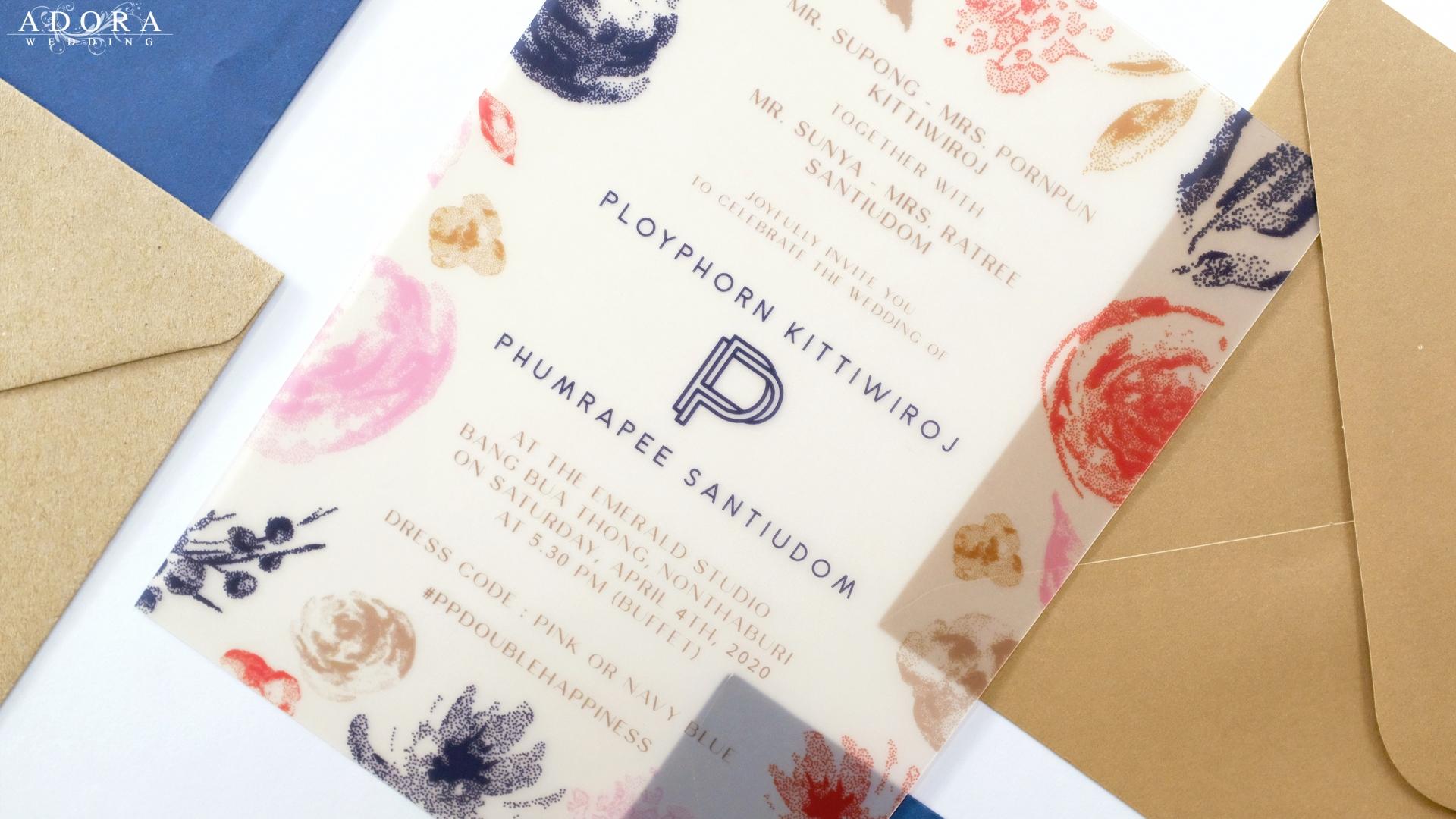 B170LM-wedding-card-2