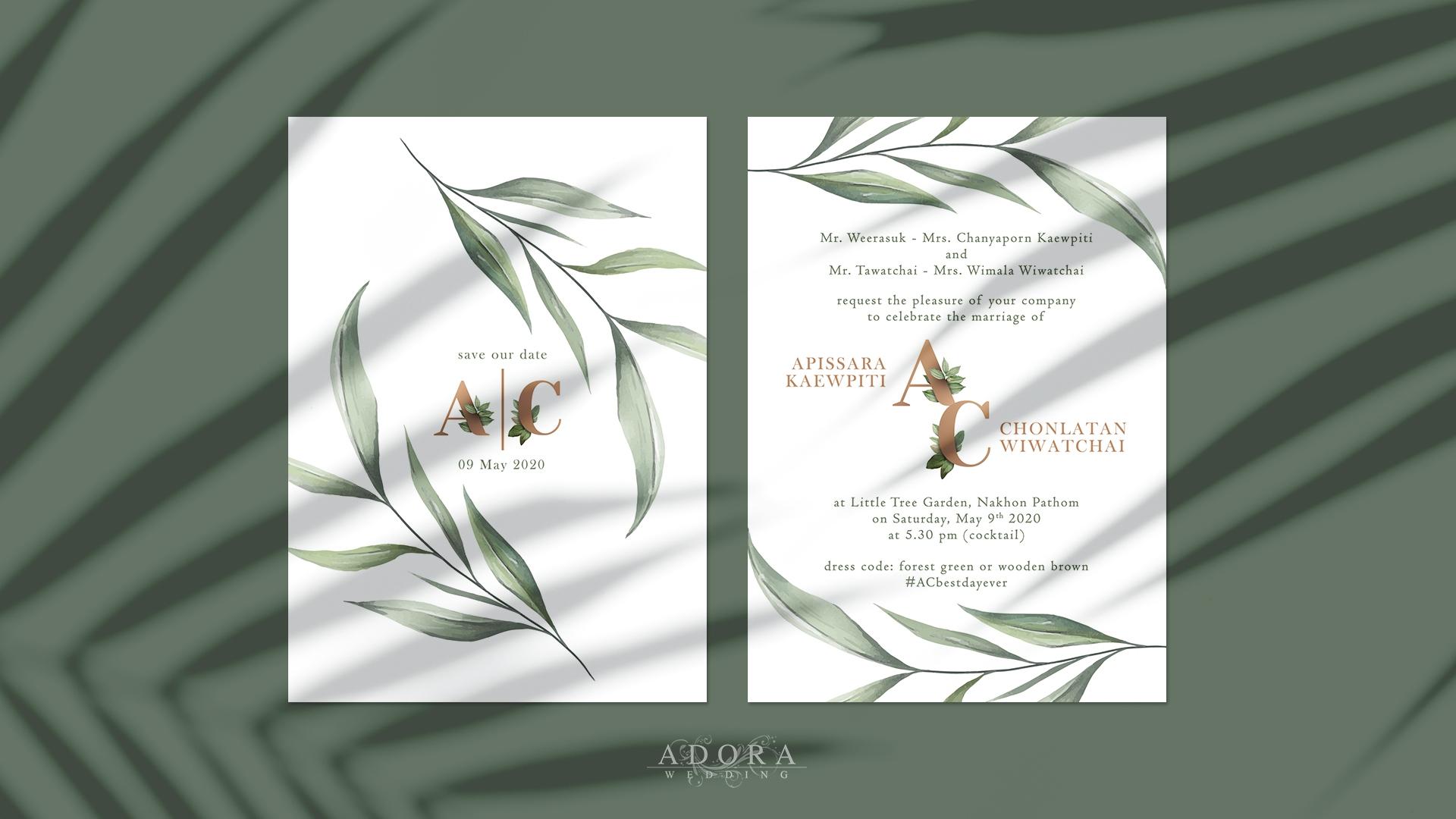 wedding-card-B095