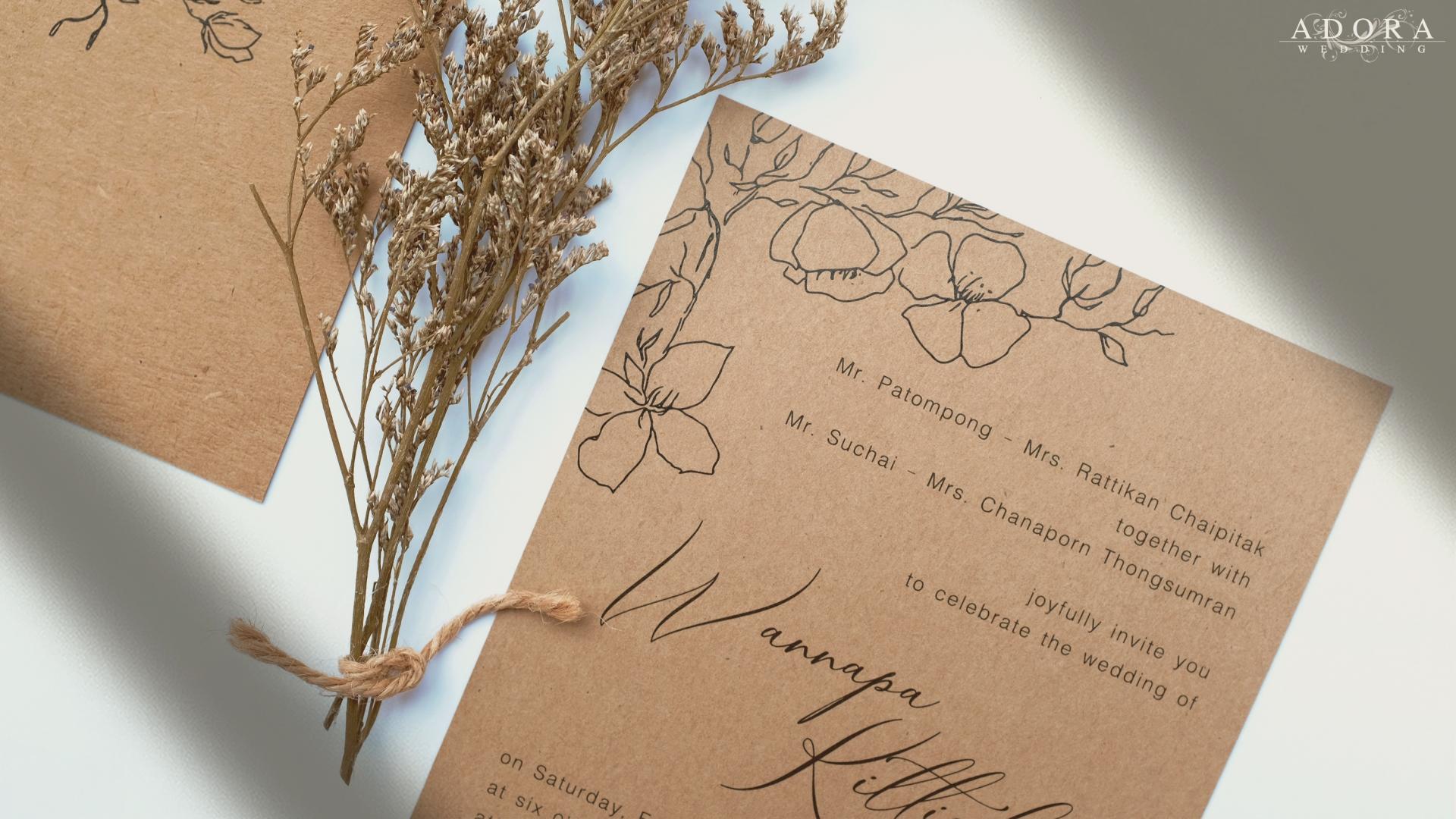 B151CR-wedding-card-3