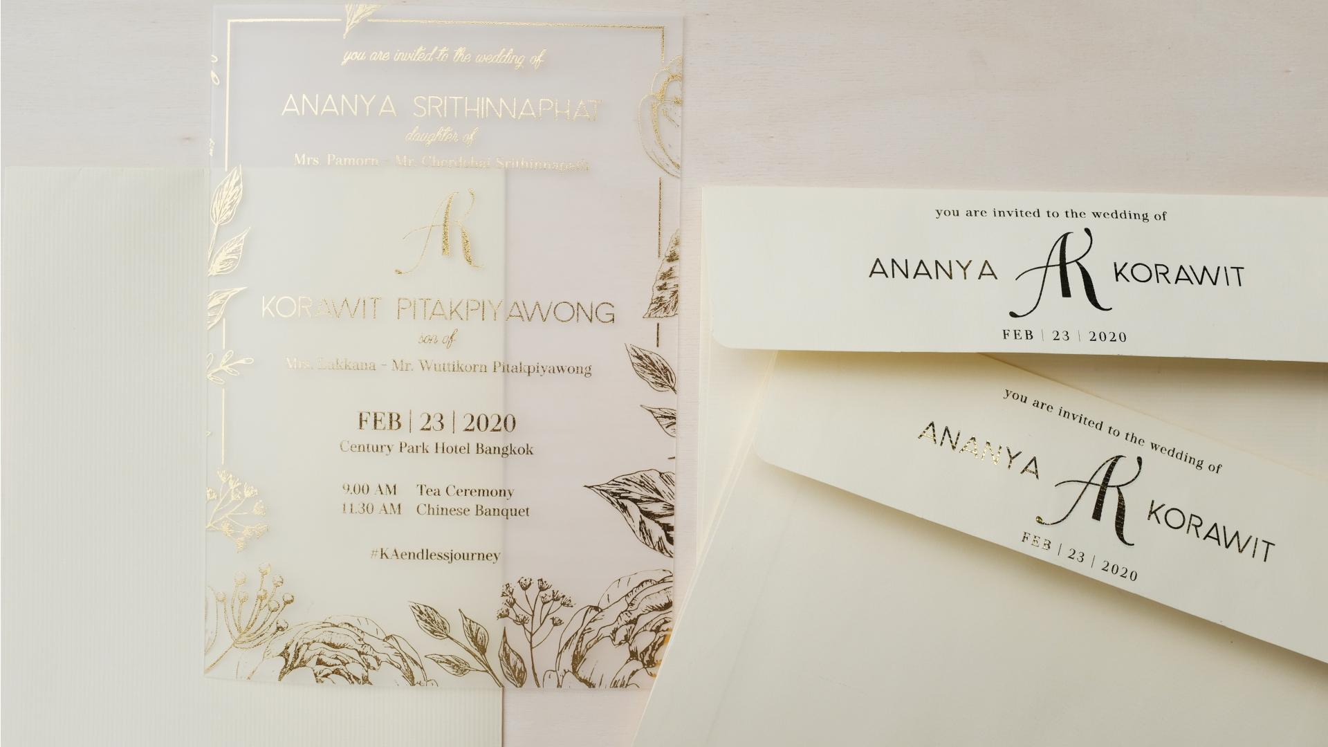 B064LM-wedding-card-4