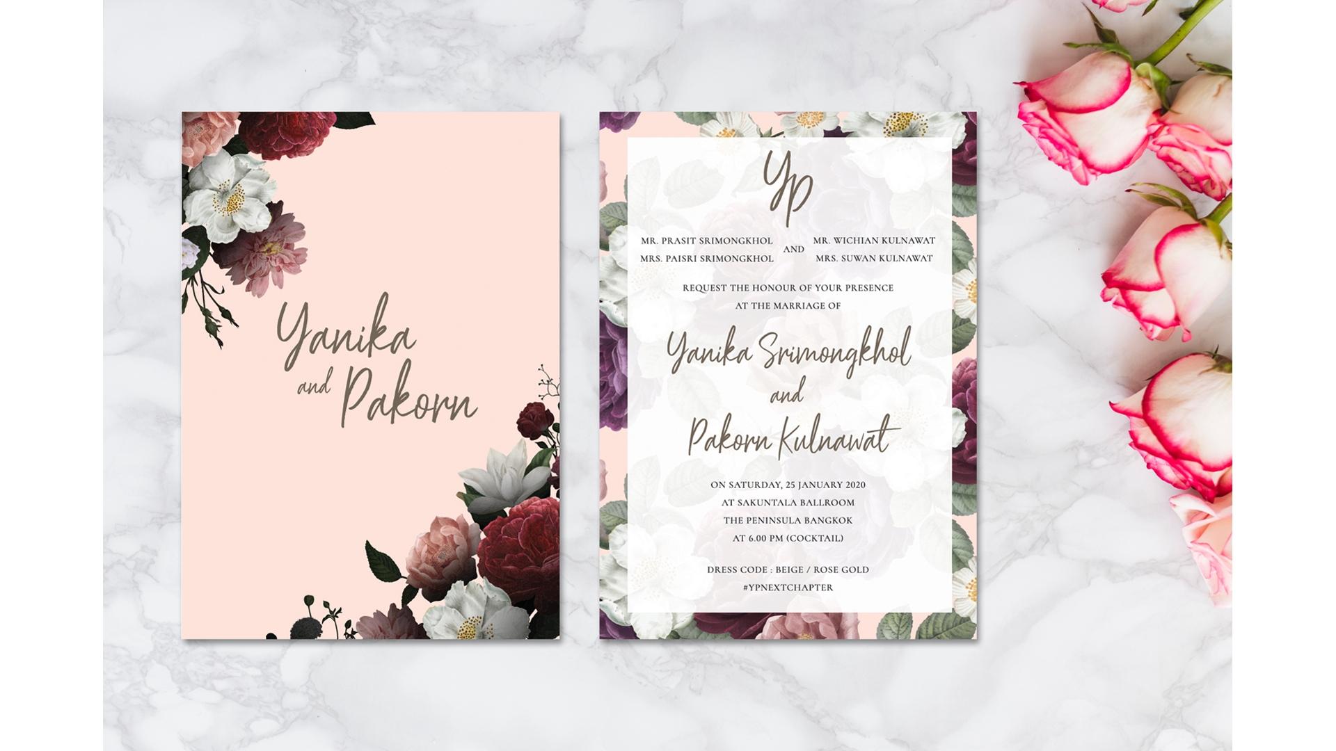 wedding-card-B039