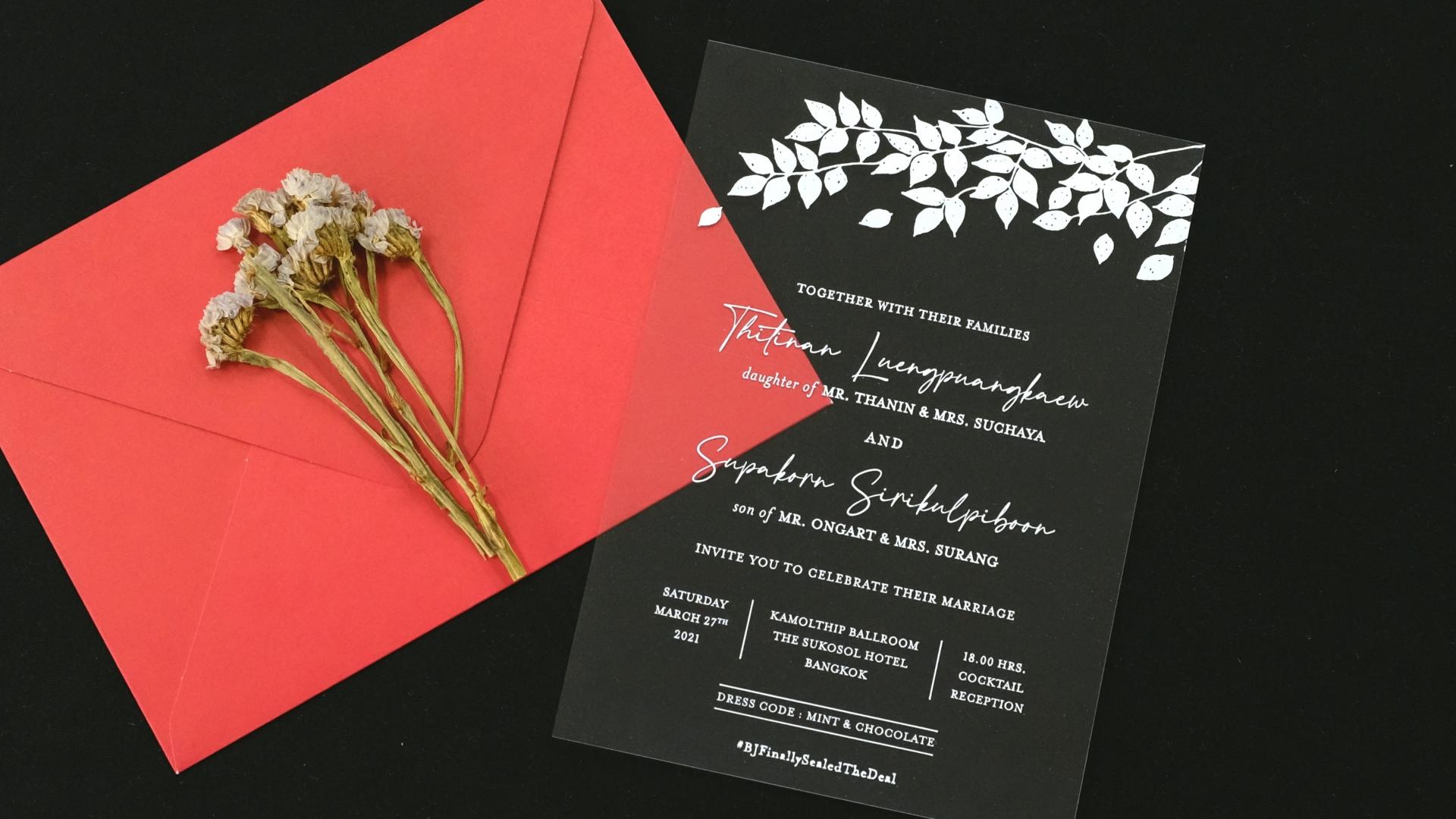 B266LM-wedding-card-6