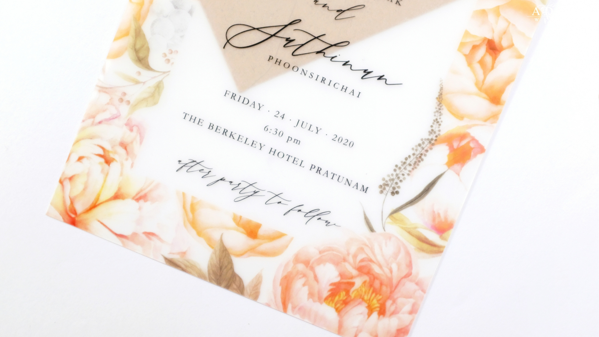 B189LM-wedding-card-3
