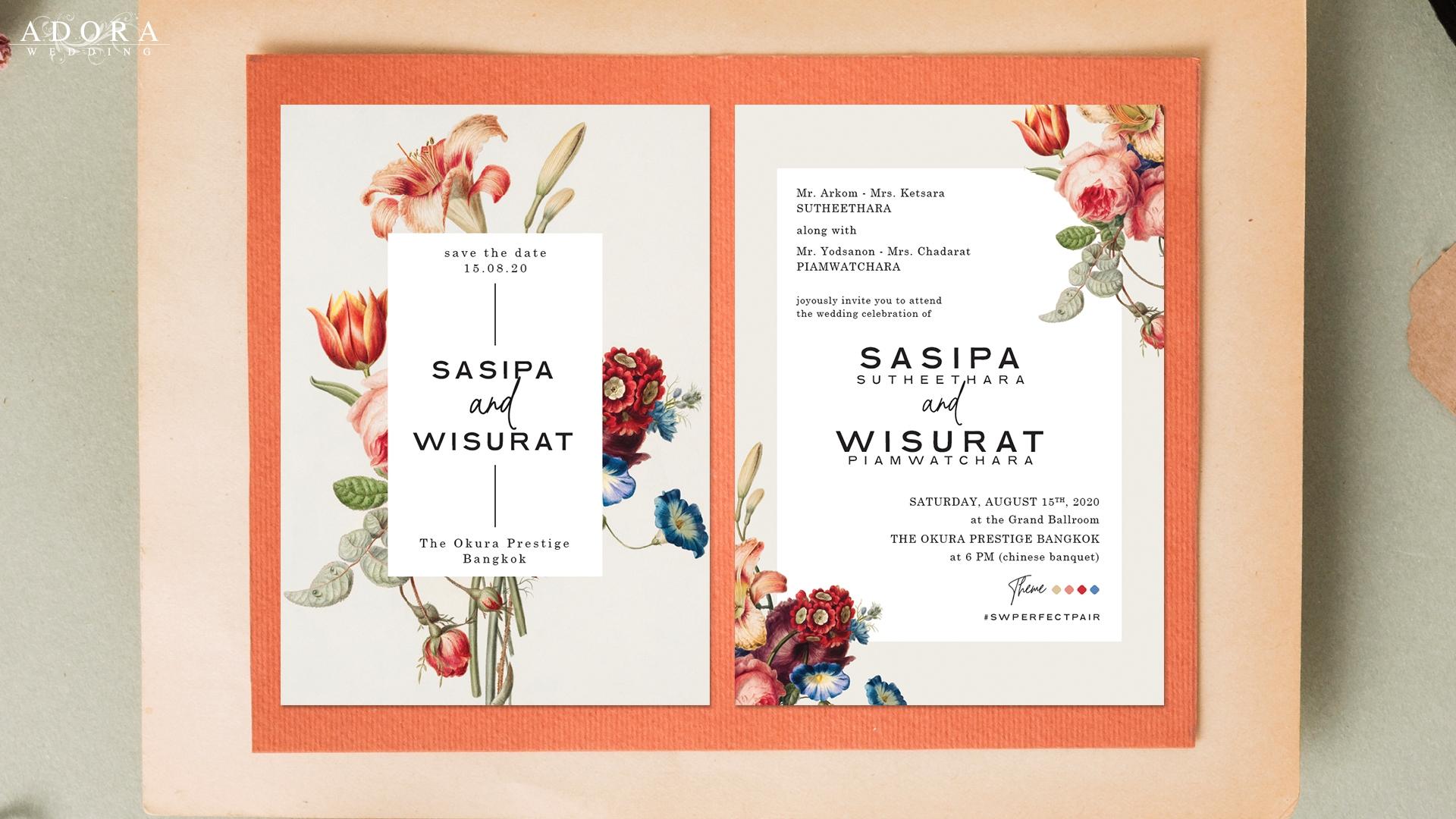 wedding-card-B216