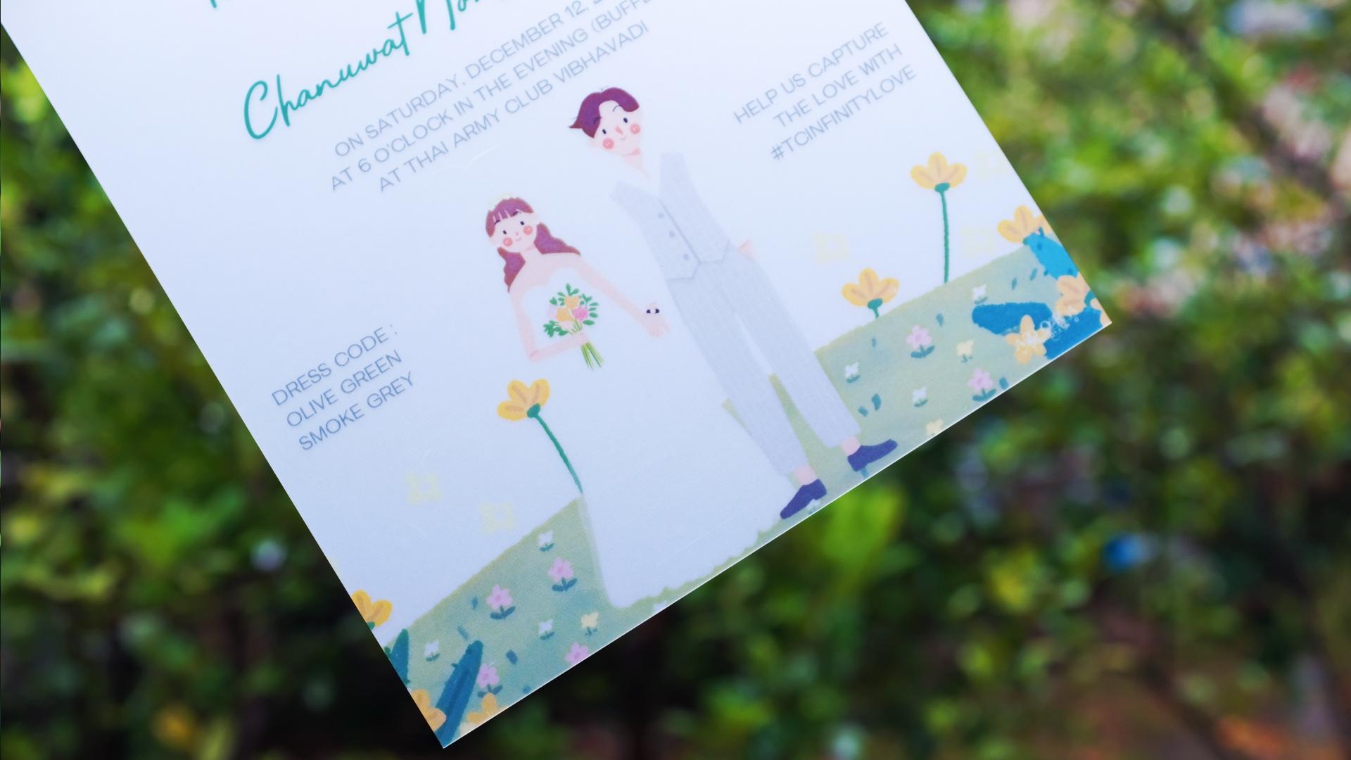 B076LM-wedding-card-3