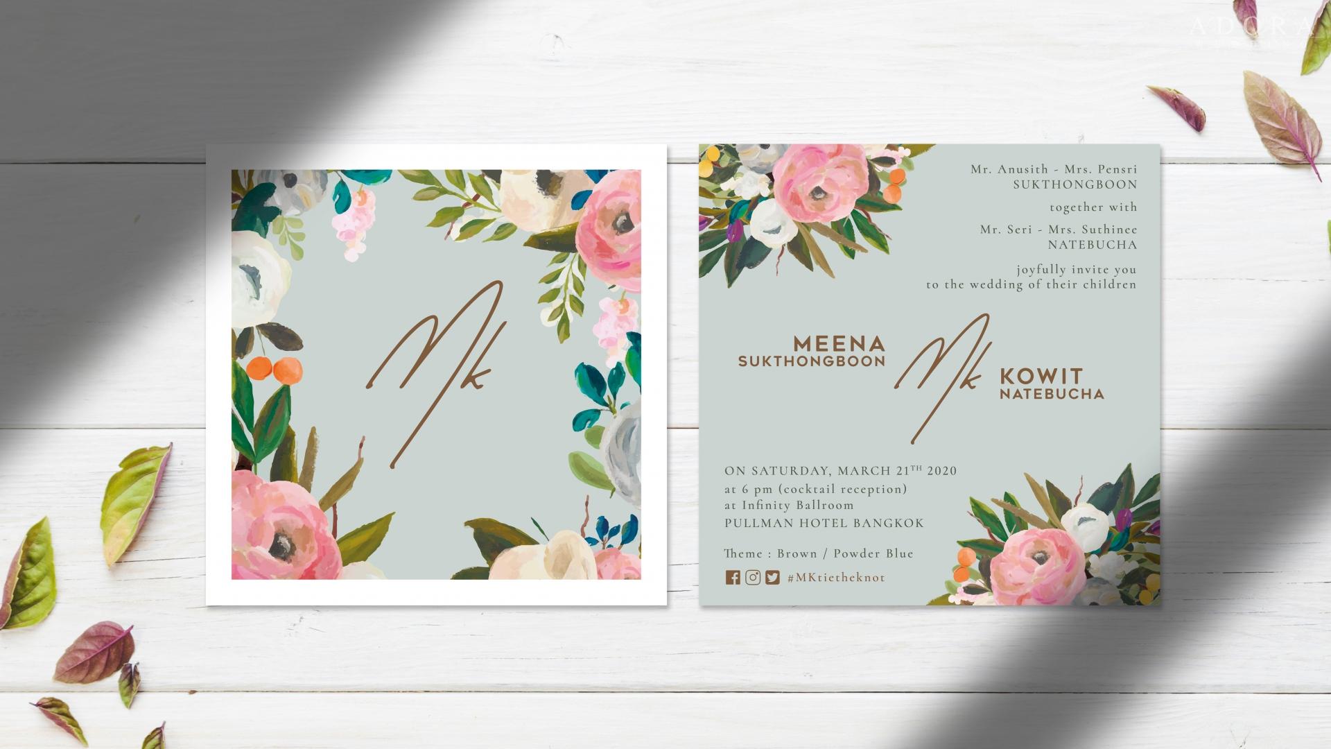 wedding-card-C145