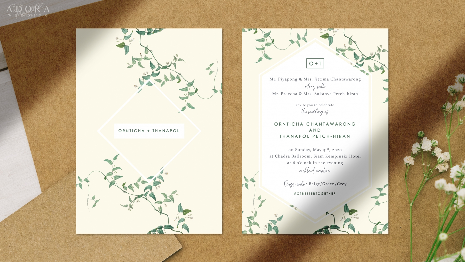 wedding-card-B180