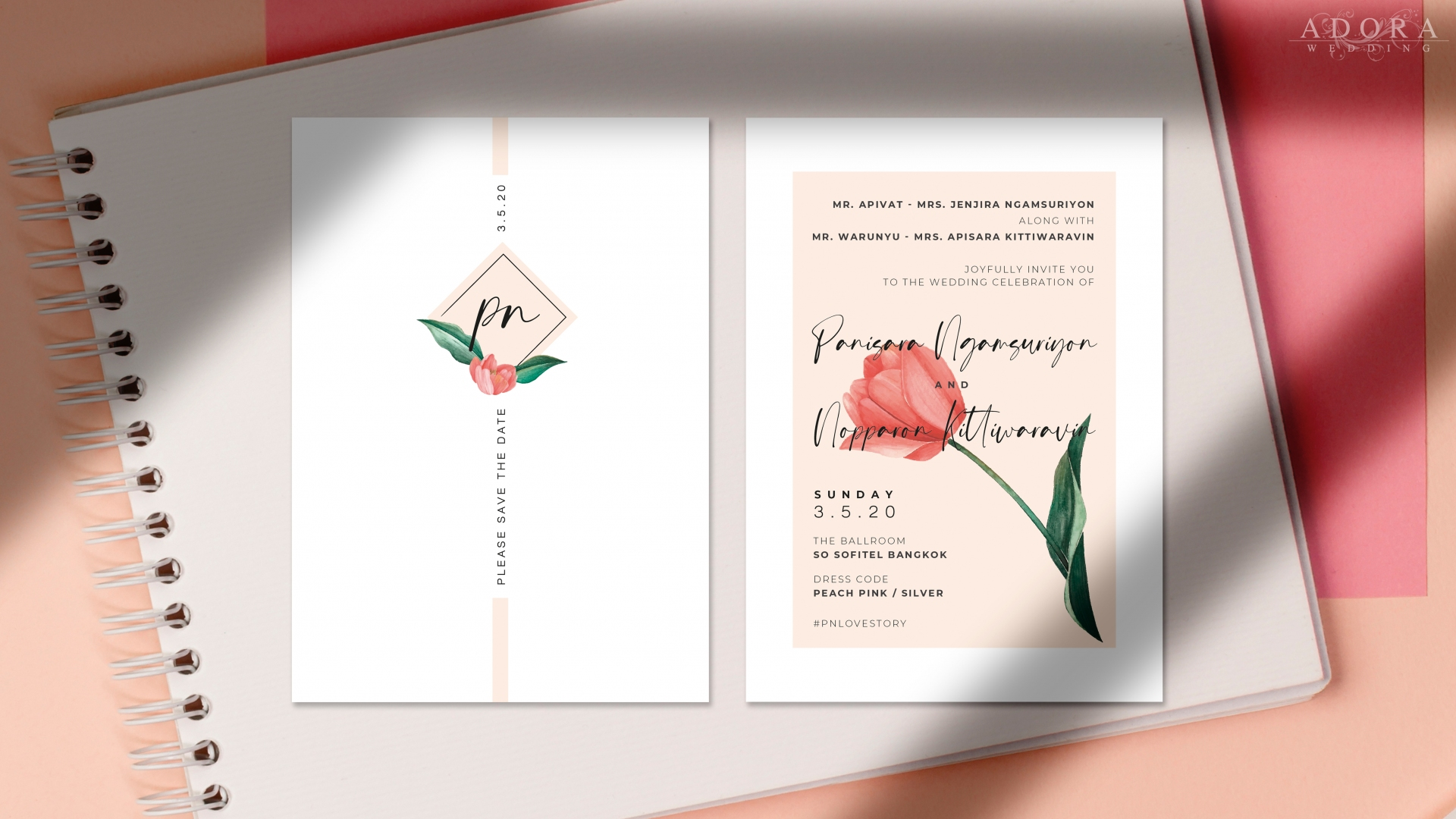wedding-card-B162