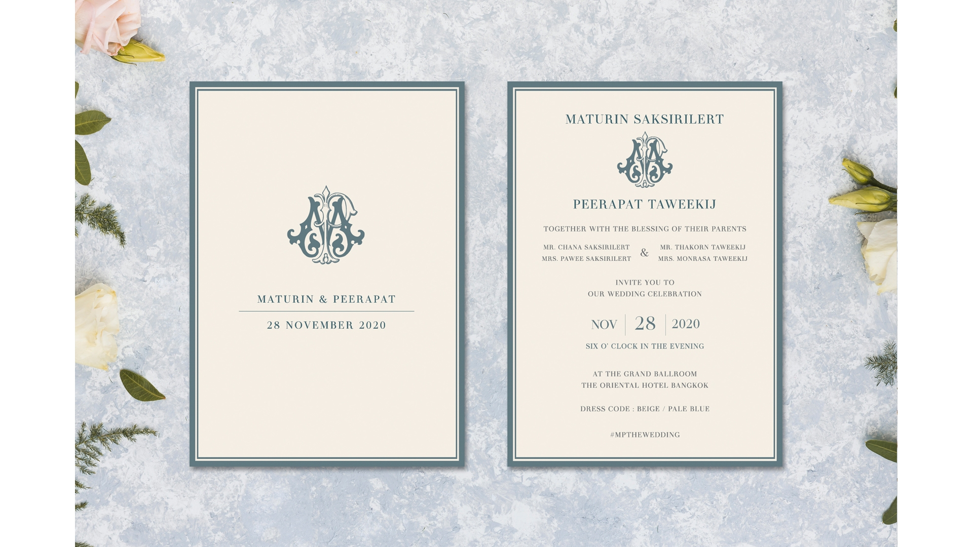 wedding-card-B036