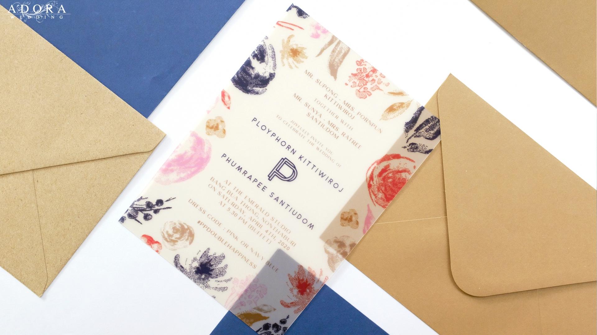 wedding-card-B170LM
