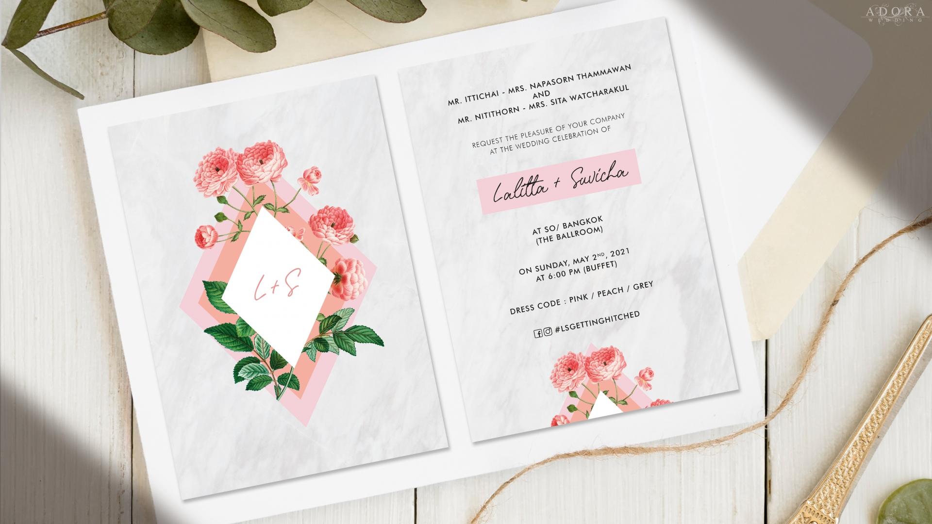 wedding-card-B280