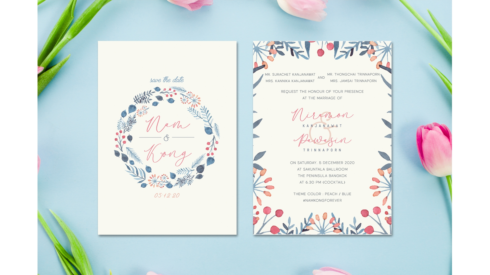 wedding-card-B033