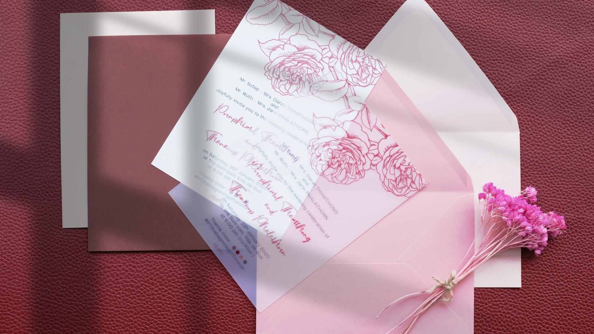 B034LM-wedding-card-4