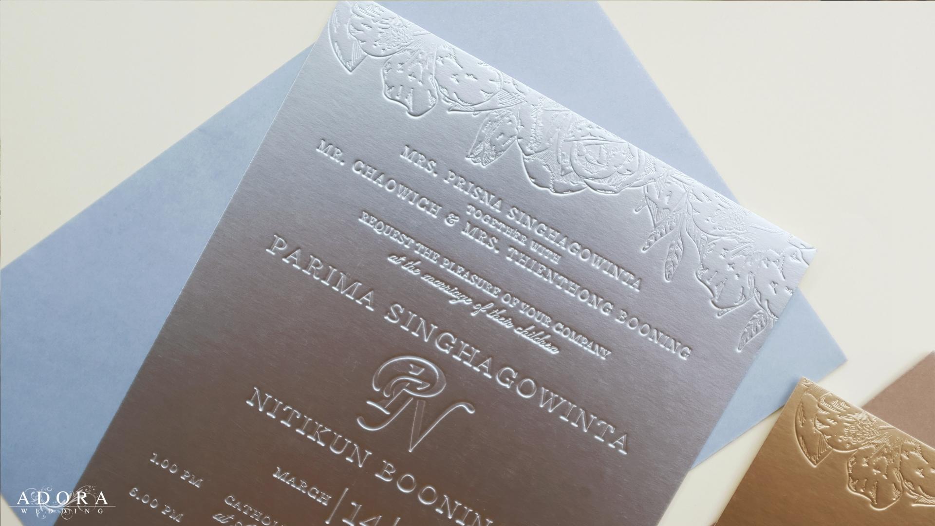 B141DG/DS-wedding-card-3