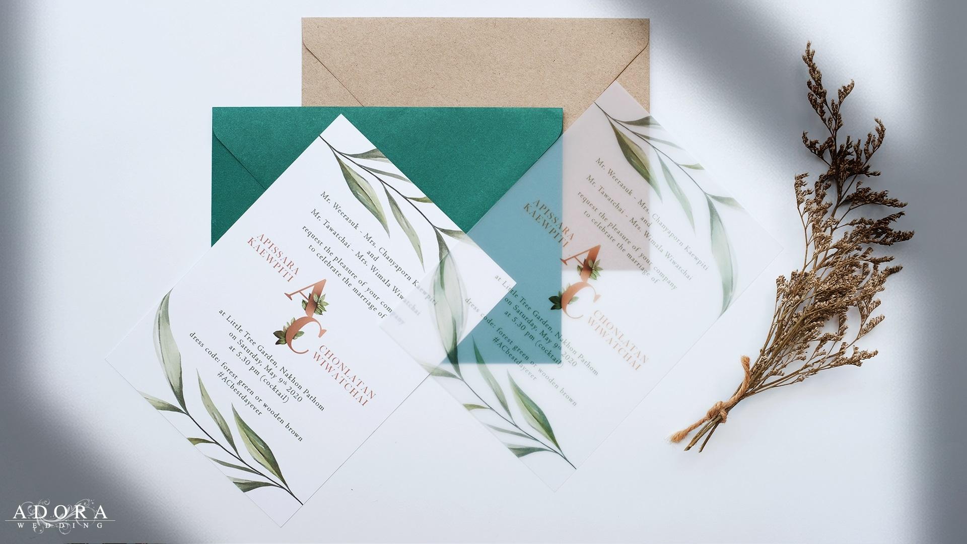wedding-card-B095LM