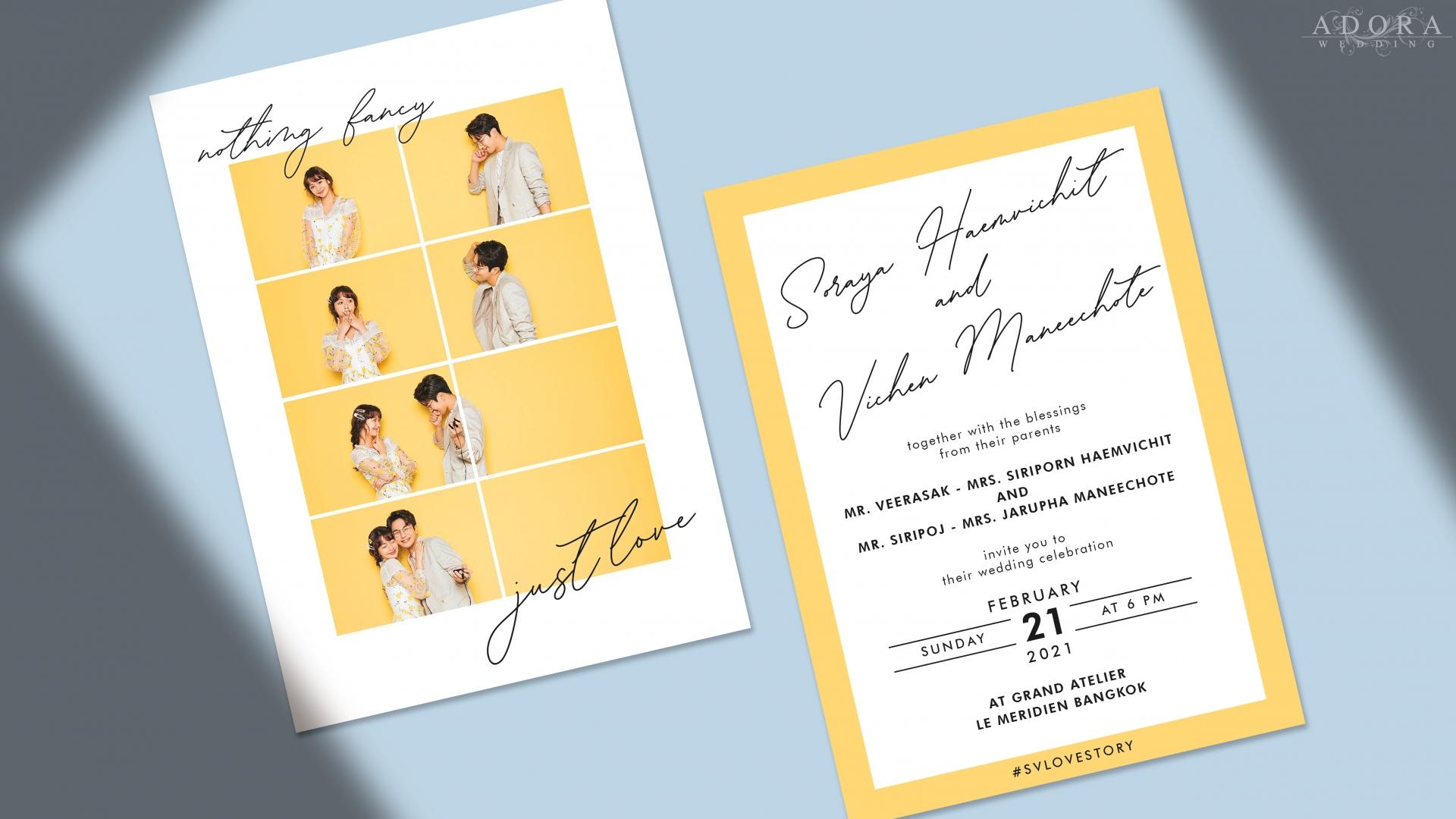 wedding-card-B253