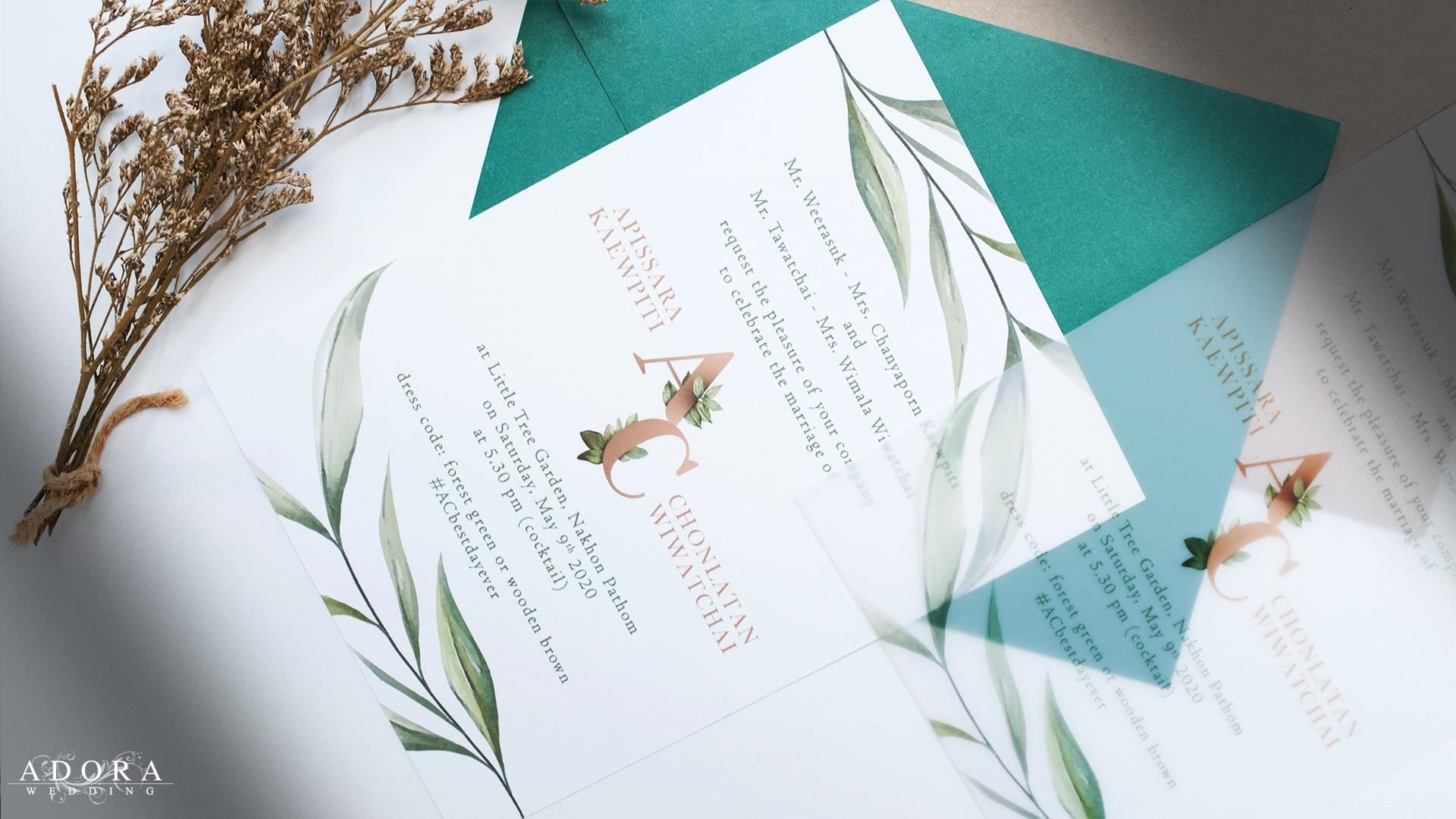 B095LM-wedding-card-2