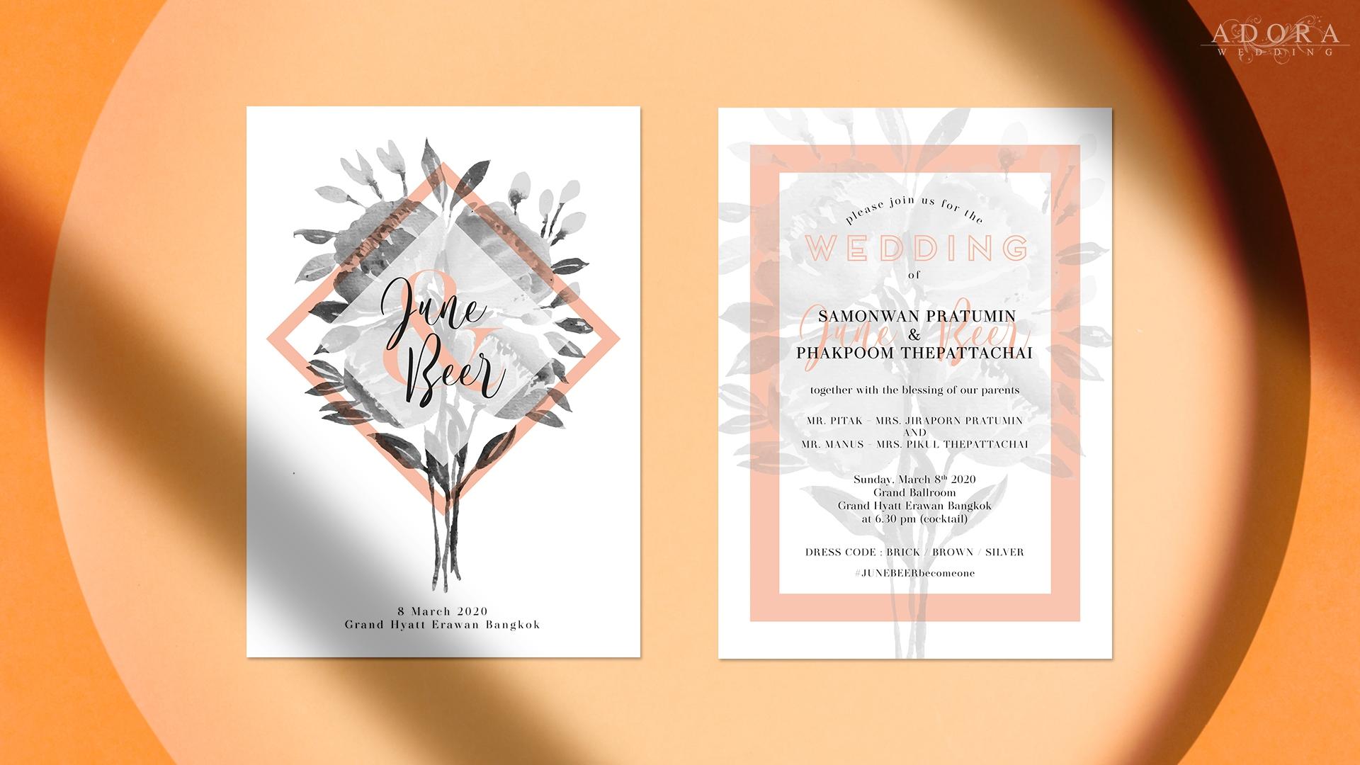 wedding-card-B106