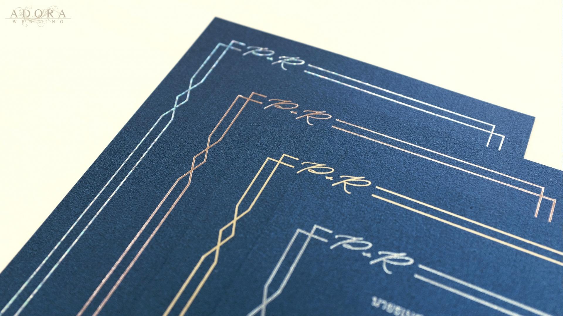 wedding-card-B158NV