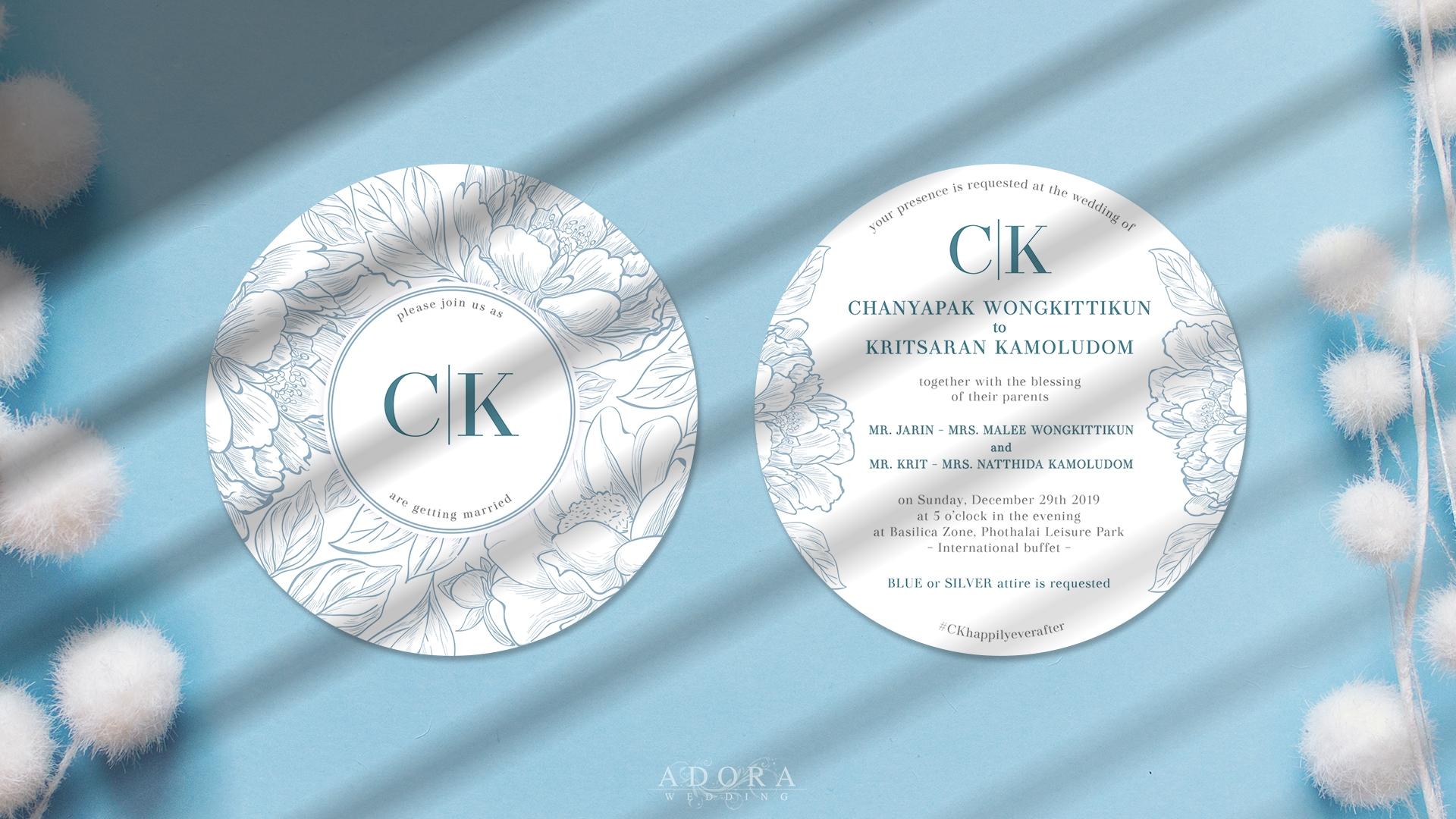 wedding-card-C111