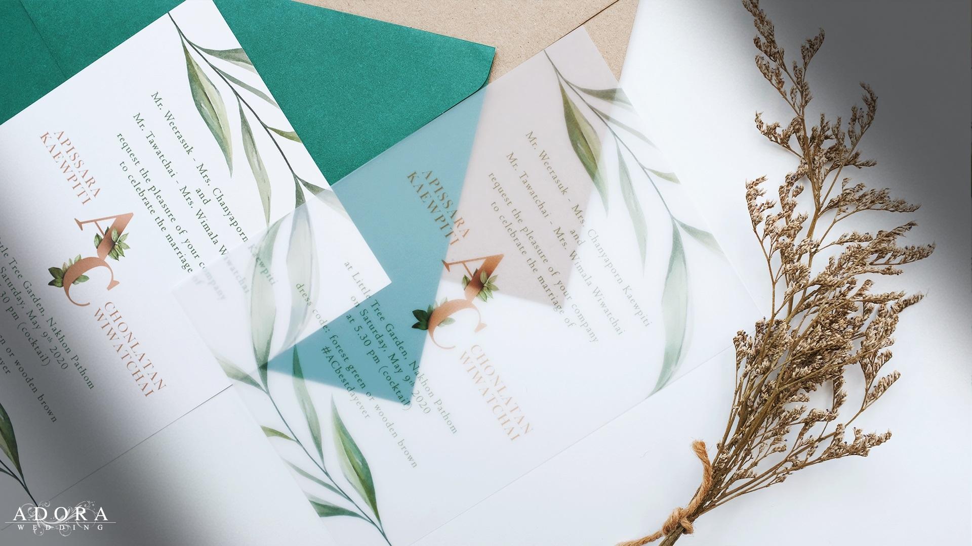 B095LM-wedding-card-3