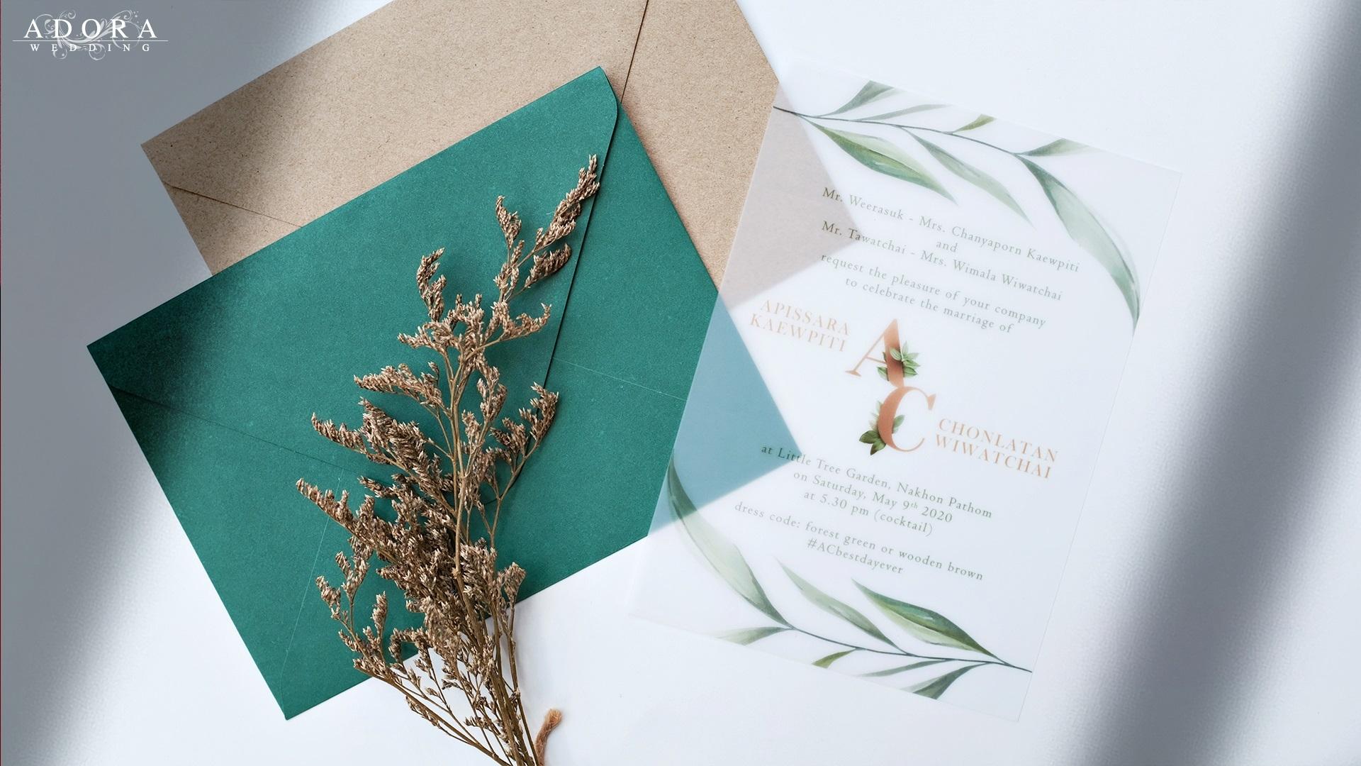 B095LM-wedding-card-4
