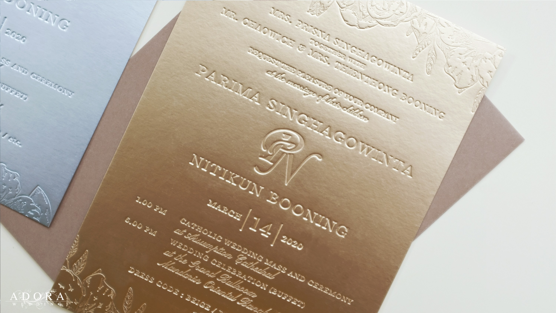 B141DG/DS-wedding-card-6