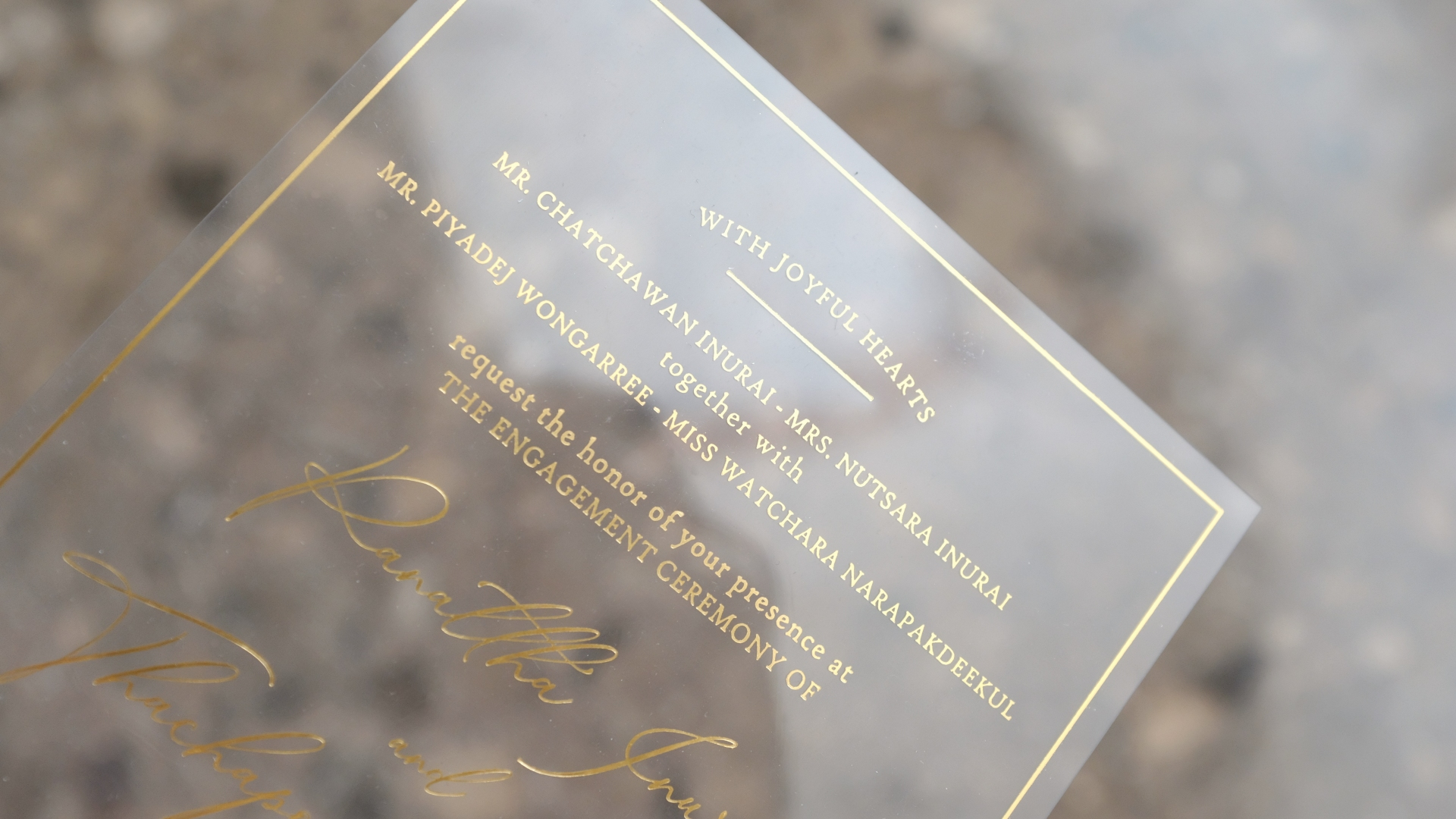 B239LM-wedding-card-5