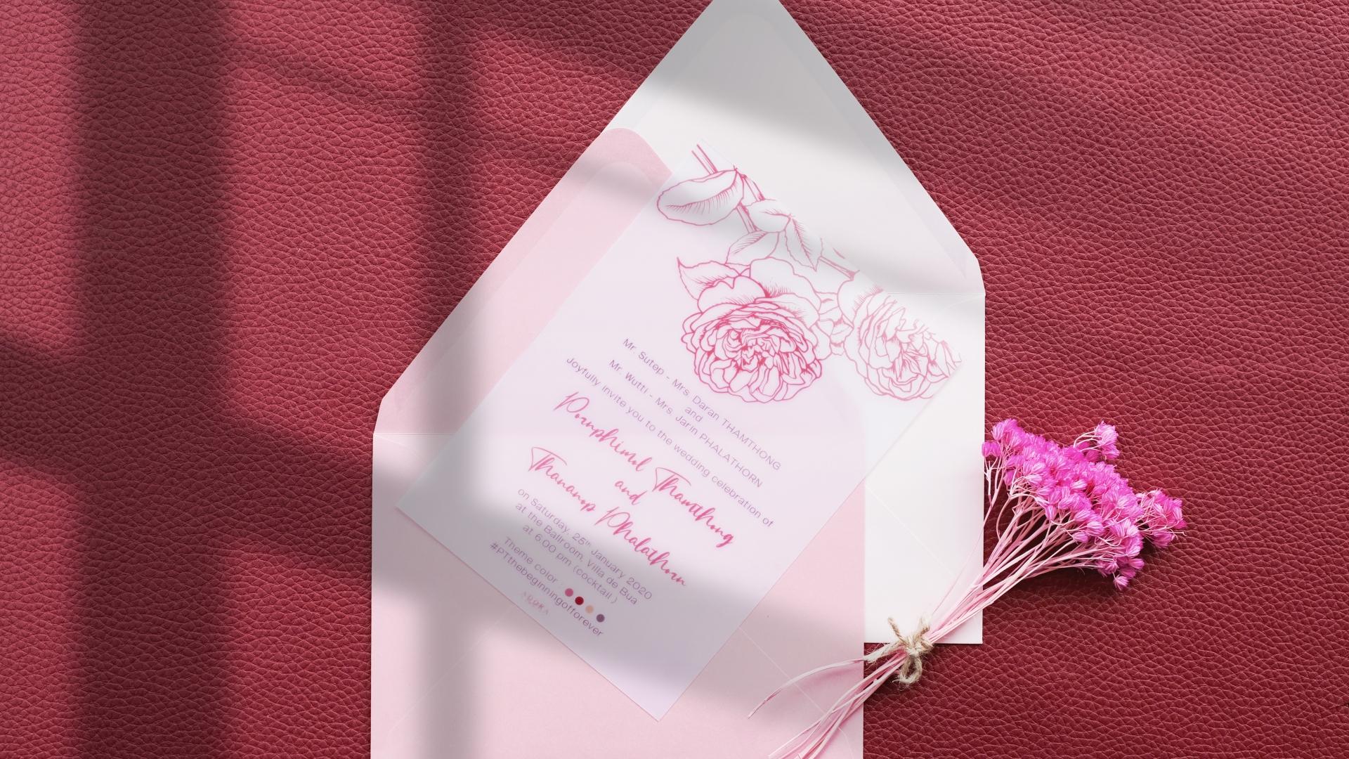 B034LM-wedding-card-5