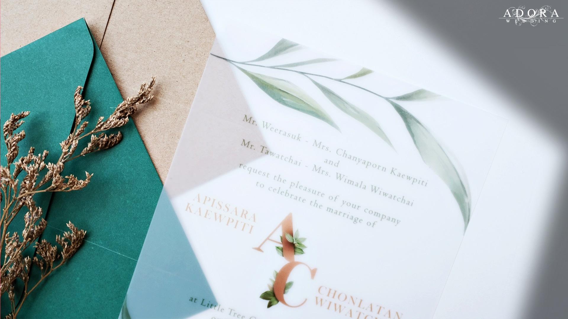 B095LM-wedding-card-5