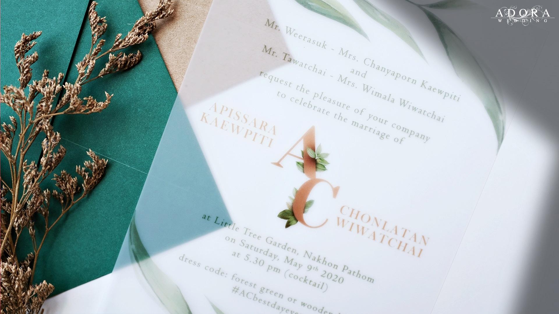 B095LM-wedding-card-6