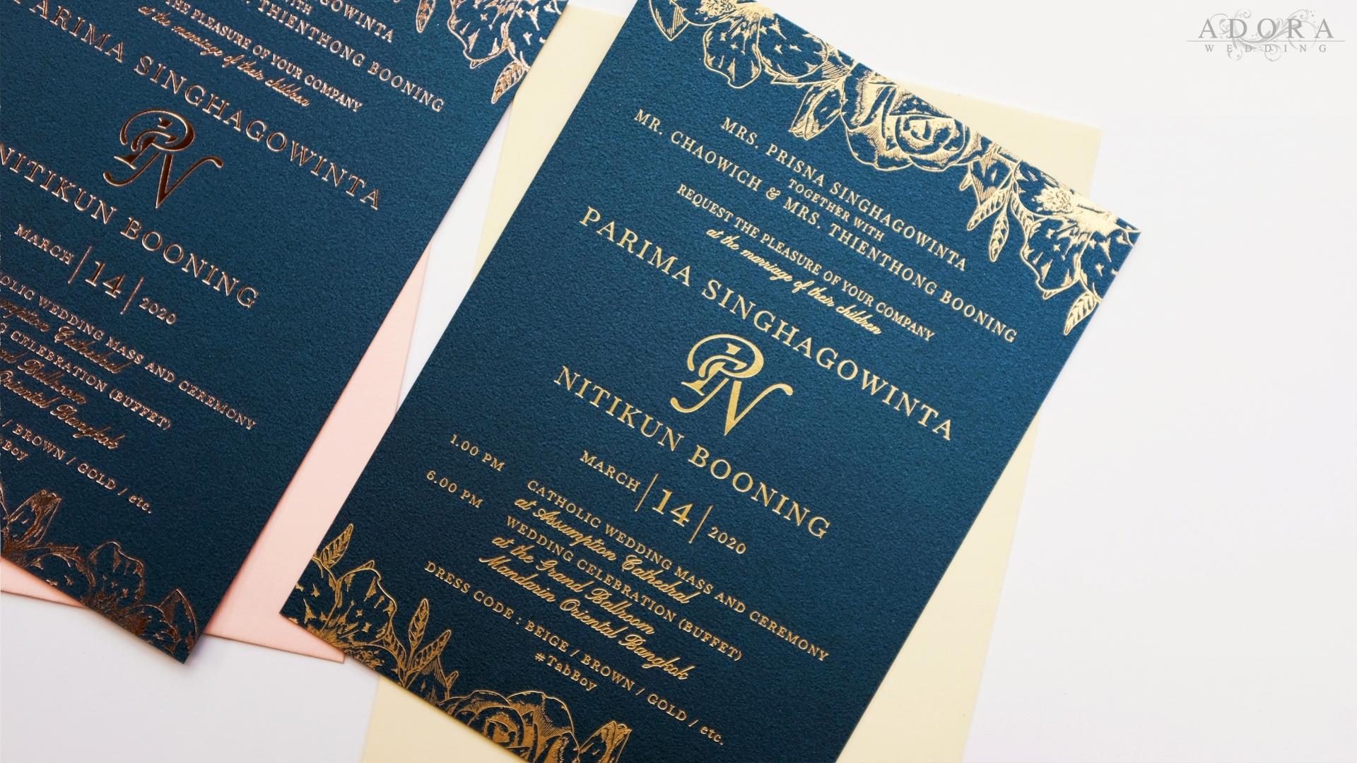 B141NV-wedding-card-1