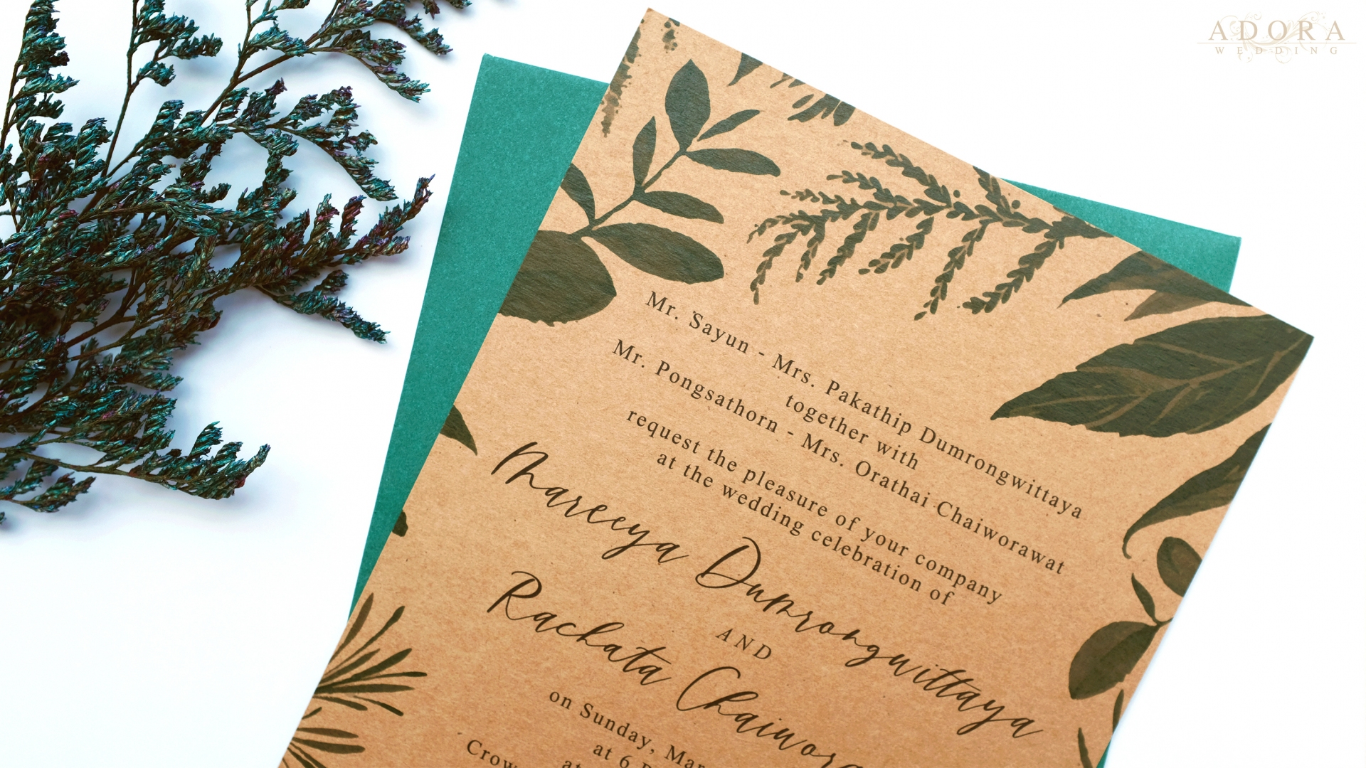 B148CR-wedding-card-2