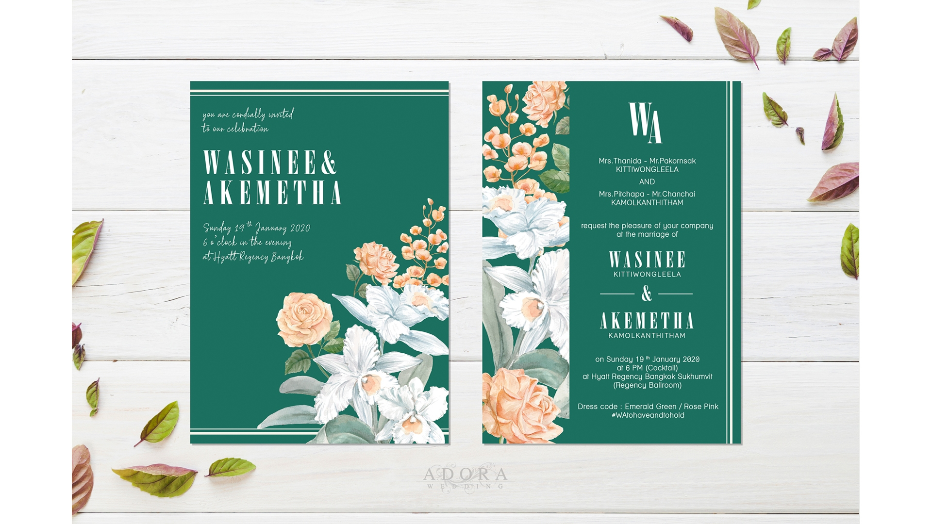 wedding-card-B067