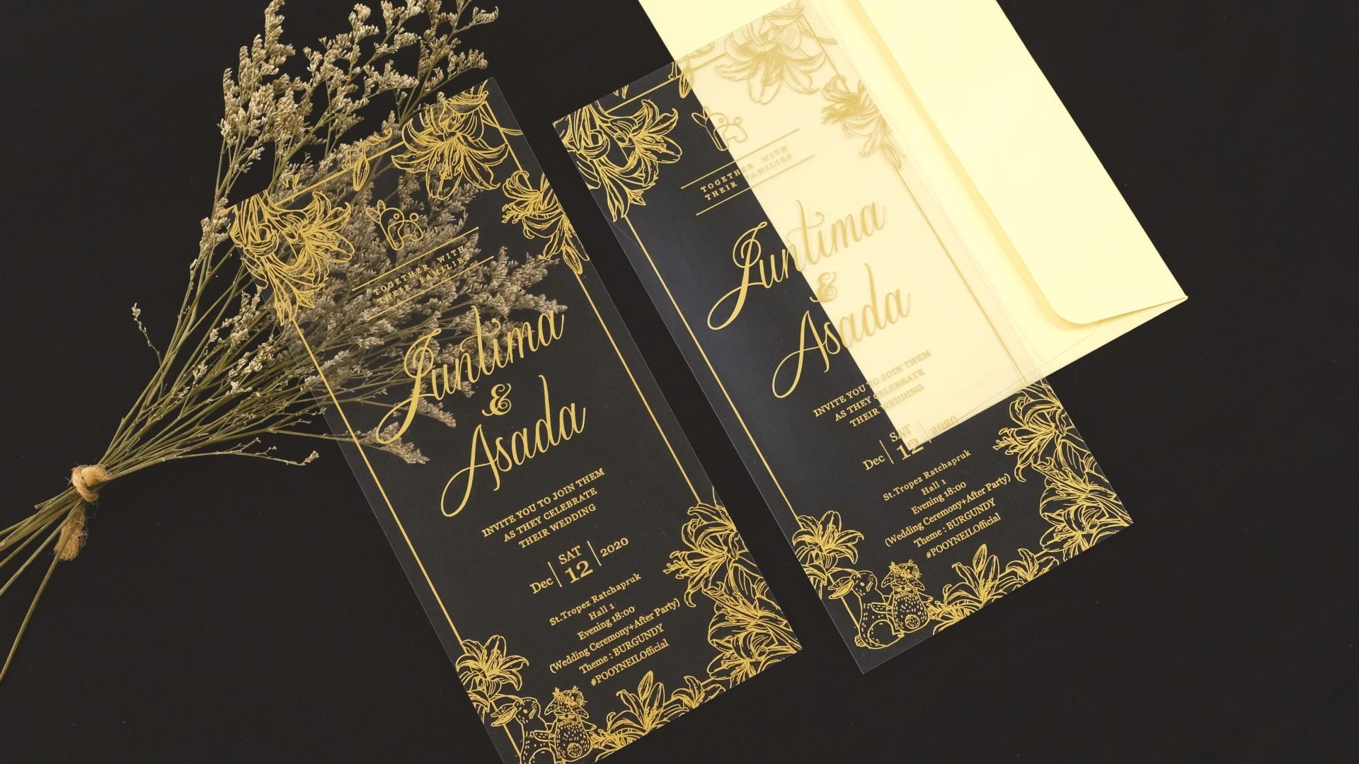 wedding-card-A256LM