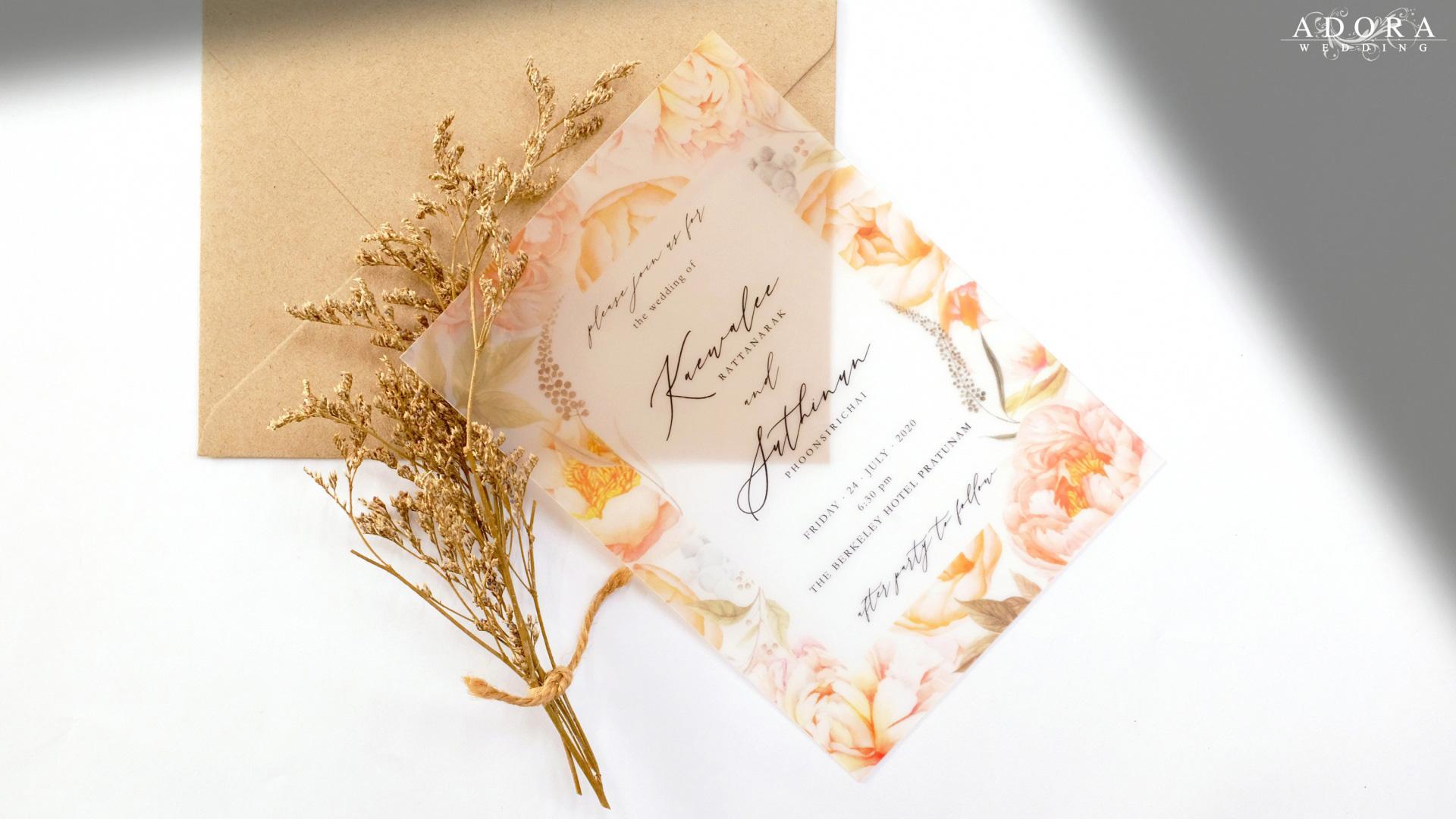 wedding-card-B189LM