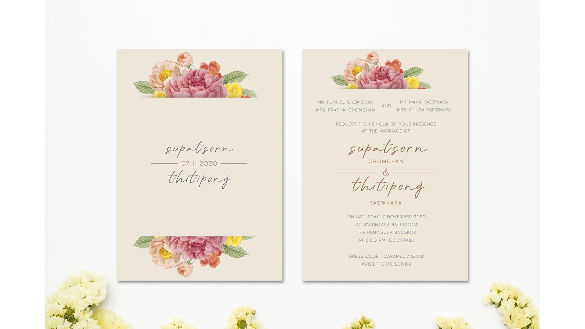 wedding-card-B010
