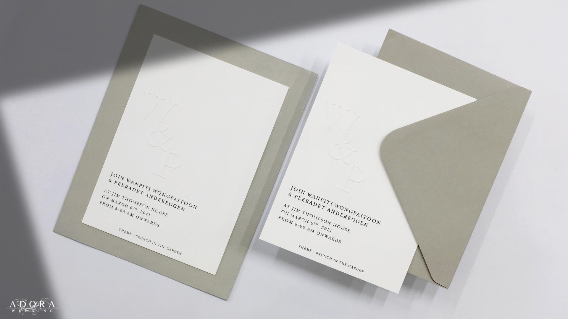 wedding-card-B265